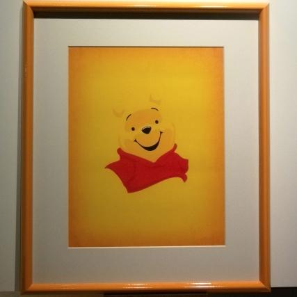 winnie-the-pooh.png