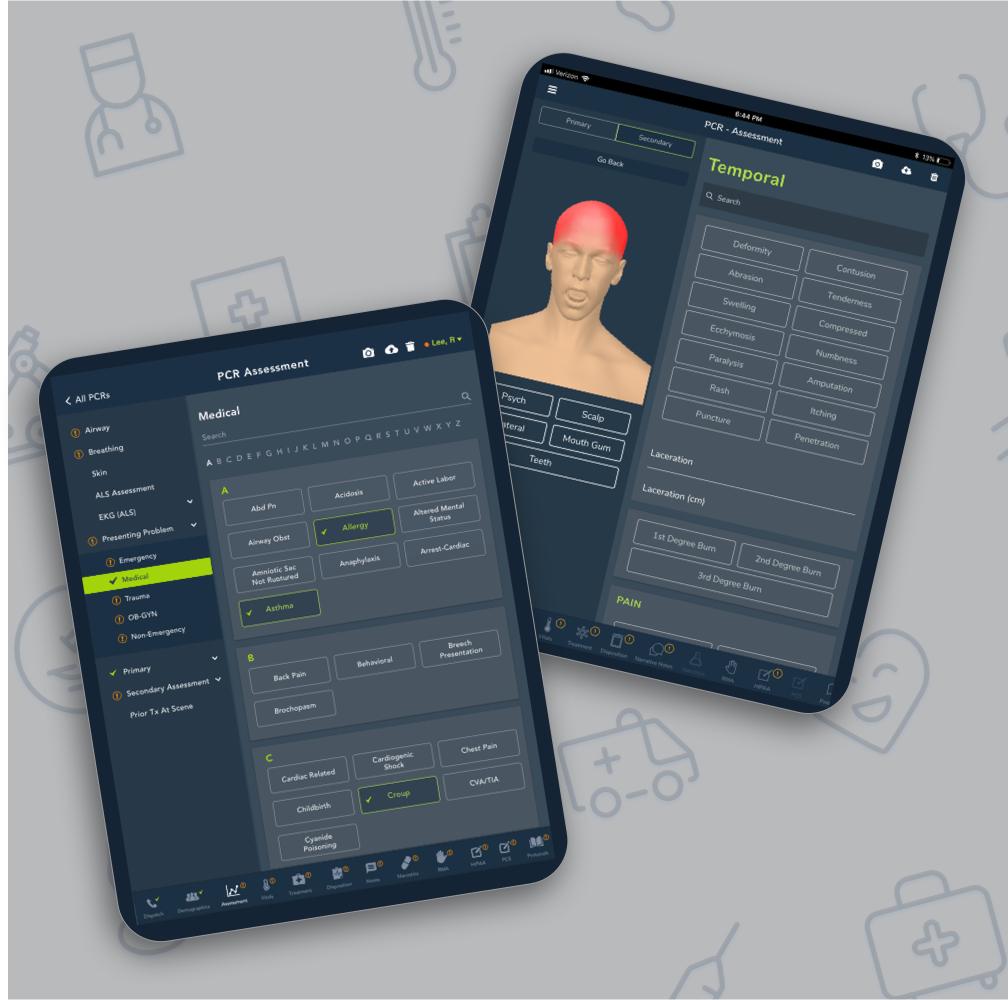 Tablet ePCR.jpg
