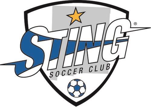 Sting logo.jpg