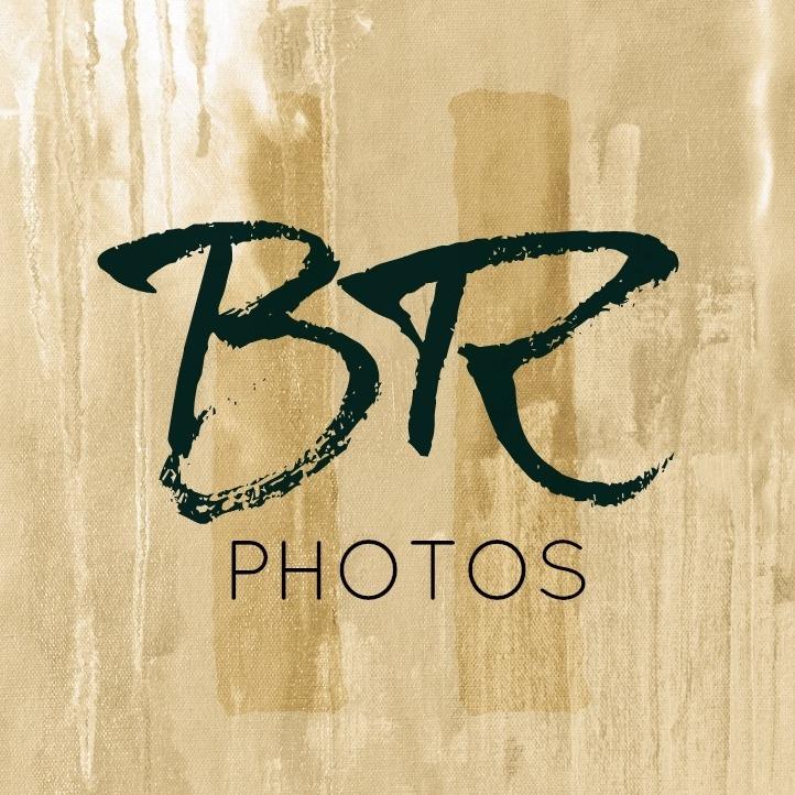 brphotography.jpg