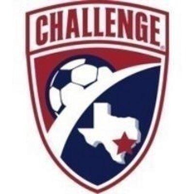 challenge logo.jpeg