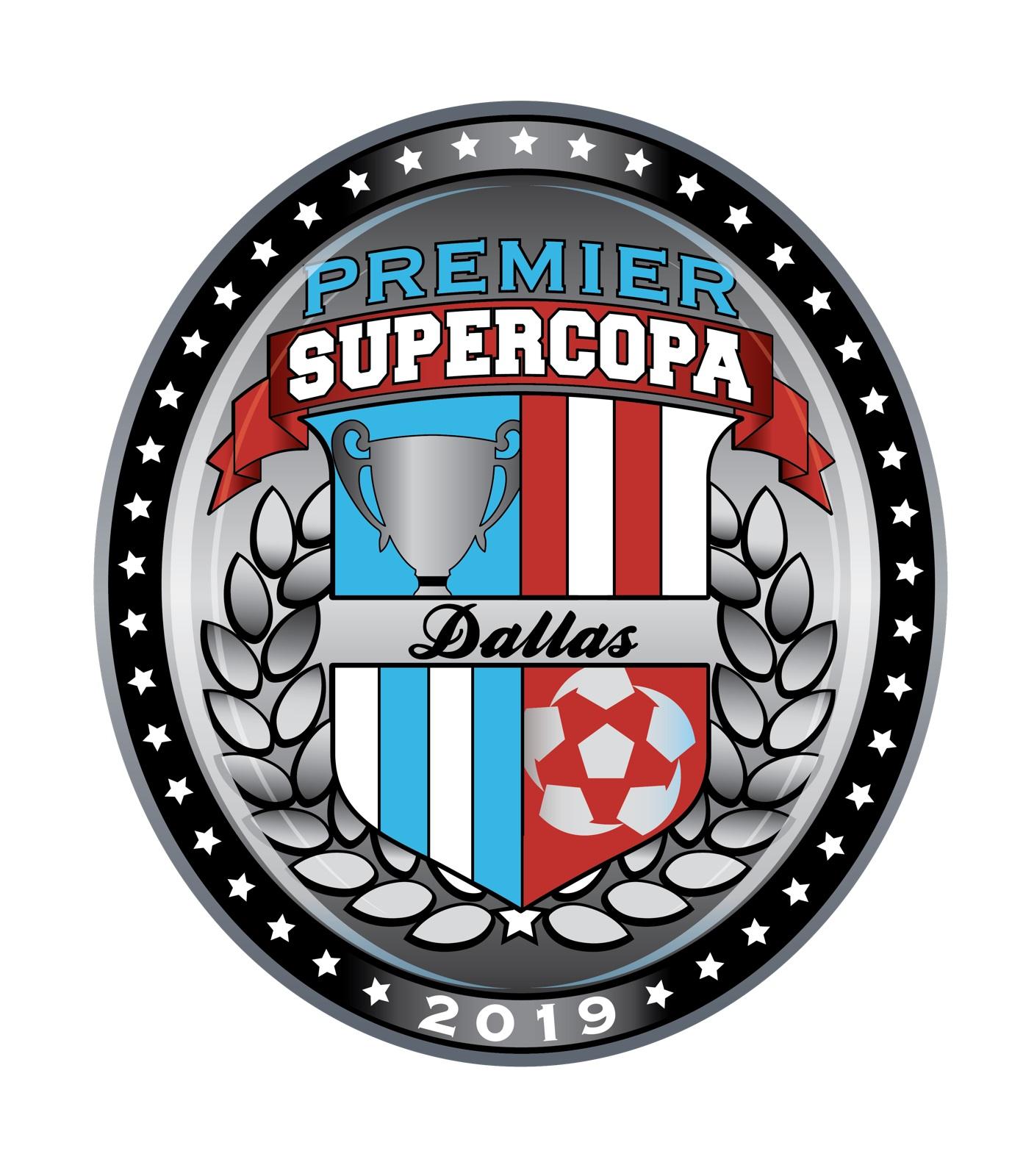 Supercopa logo.jpg