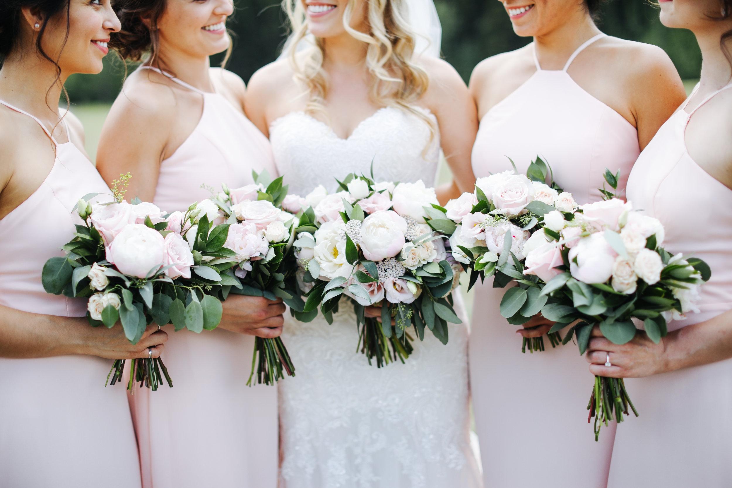 BridalParty-76.jpg