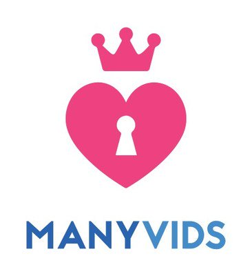 Many_Vids_ManyVids_Launches__WeAreMany_Campaign_to_Fight_Against.jpg