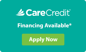 Apply for interest free payment plans via Care Credit