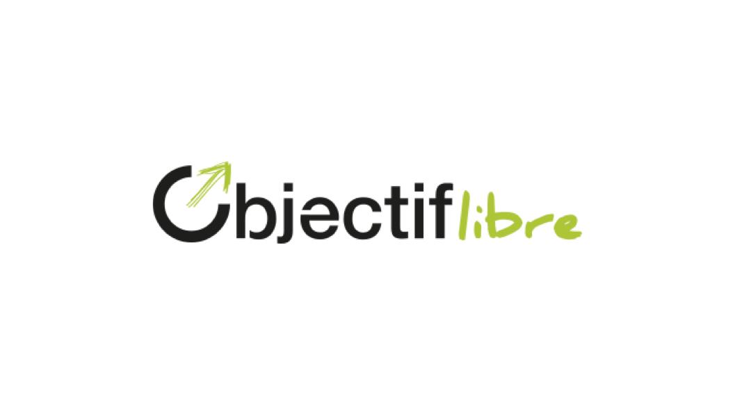 objecttif-logo.png