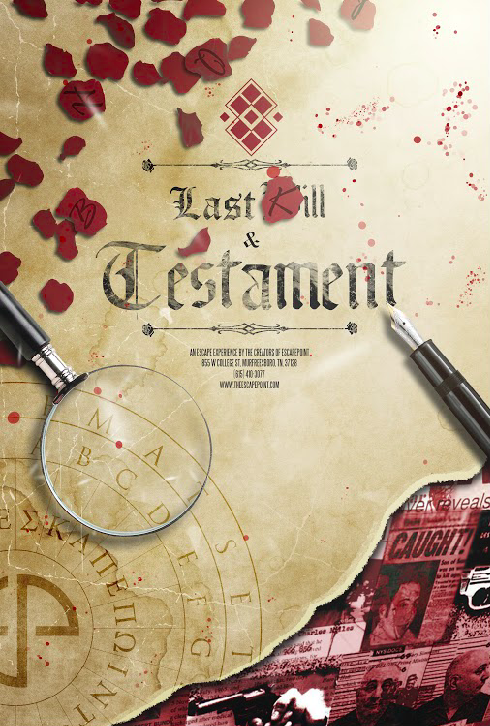 Last Kill and Testament -- Graphic.png