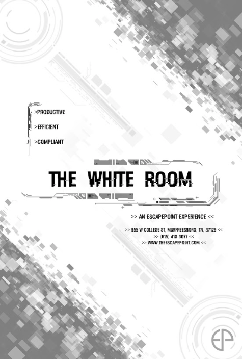 The White Room -- Graphic.png