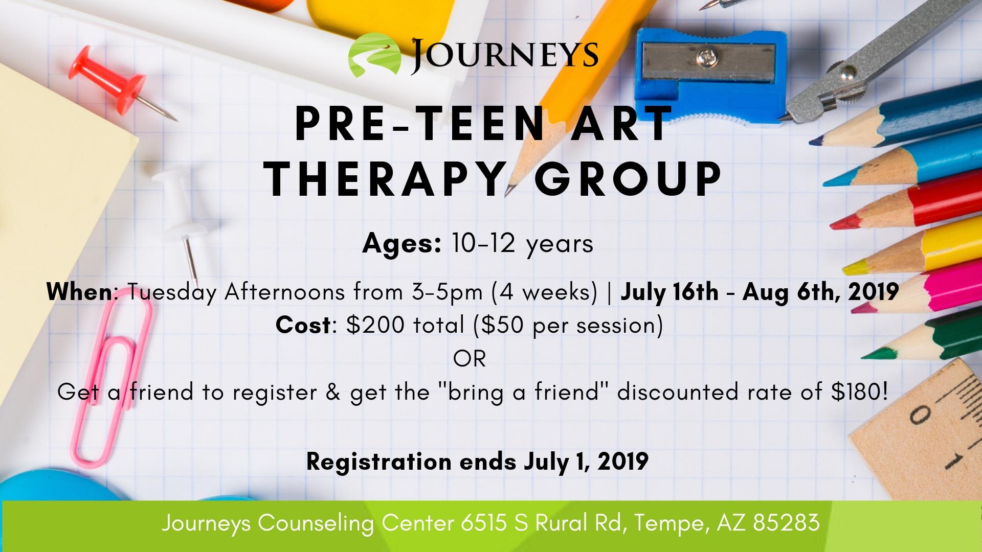 PreTeen Art Therapy.jpg