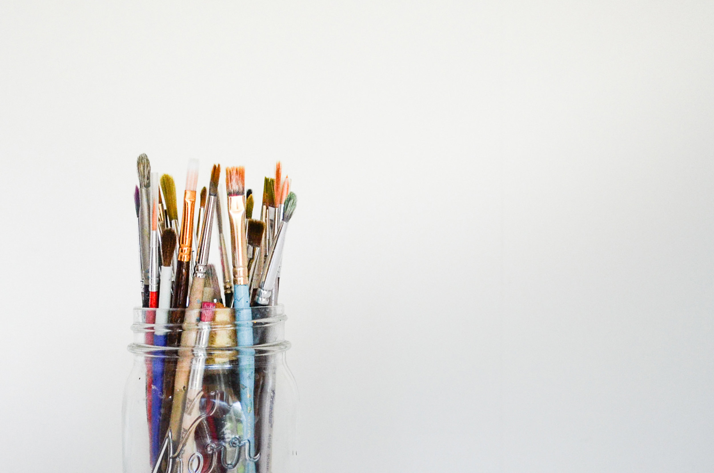 Art Therapy Groups -
