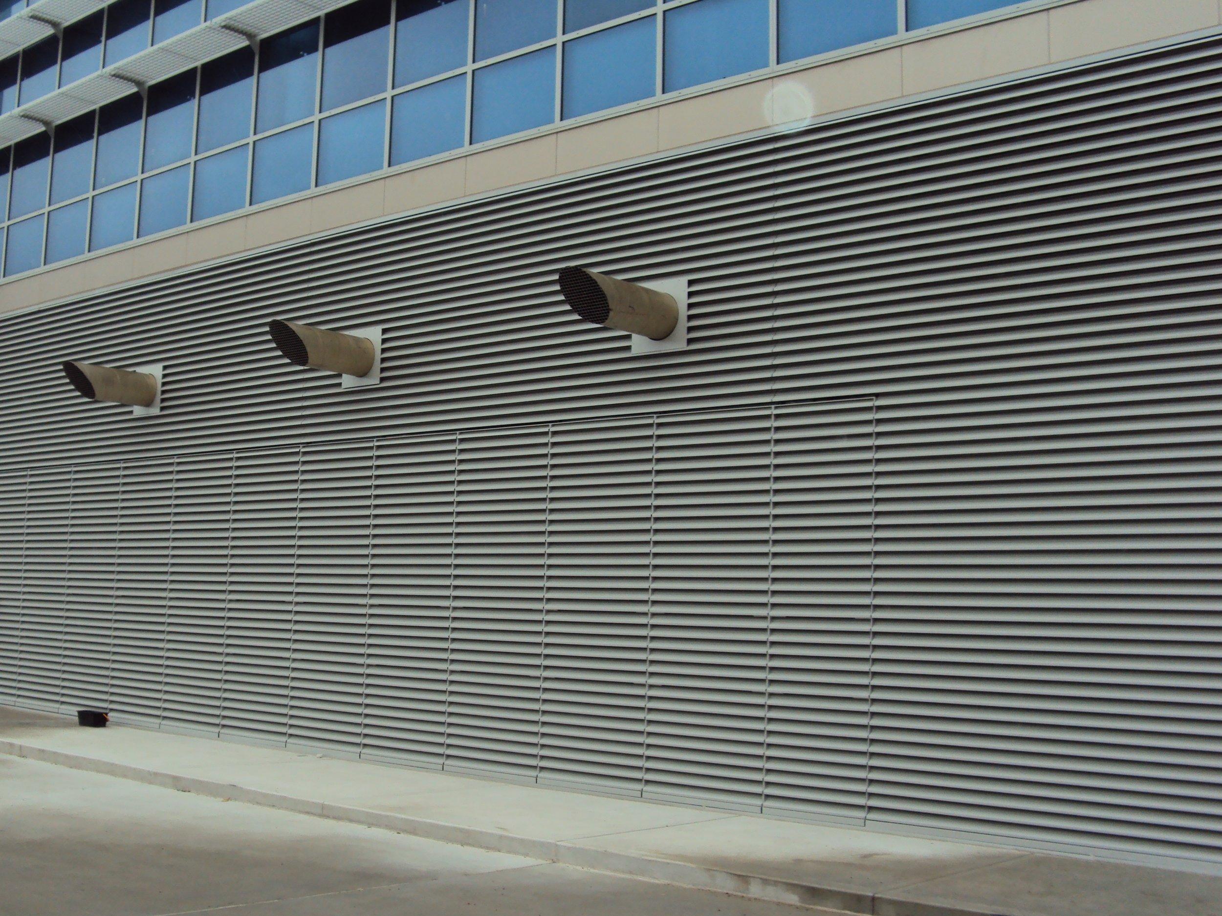 ASX Data Centre.JPG