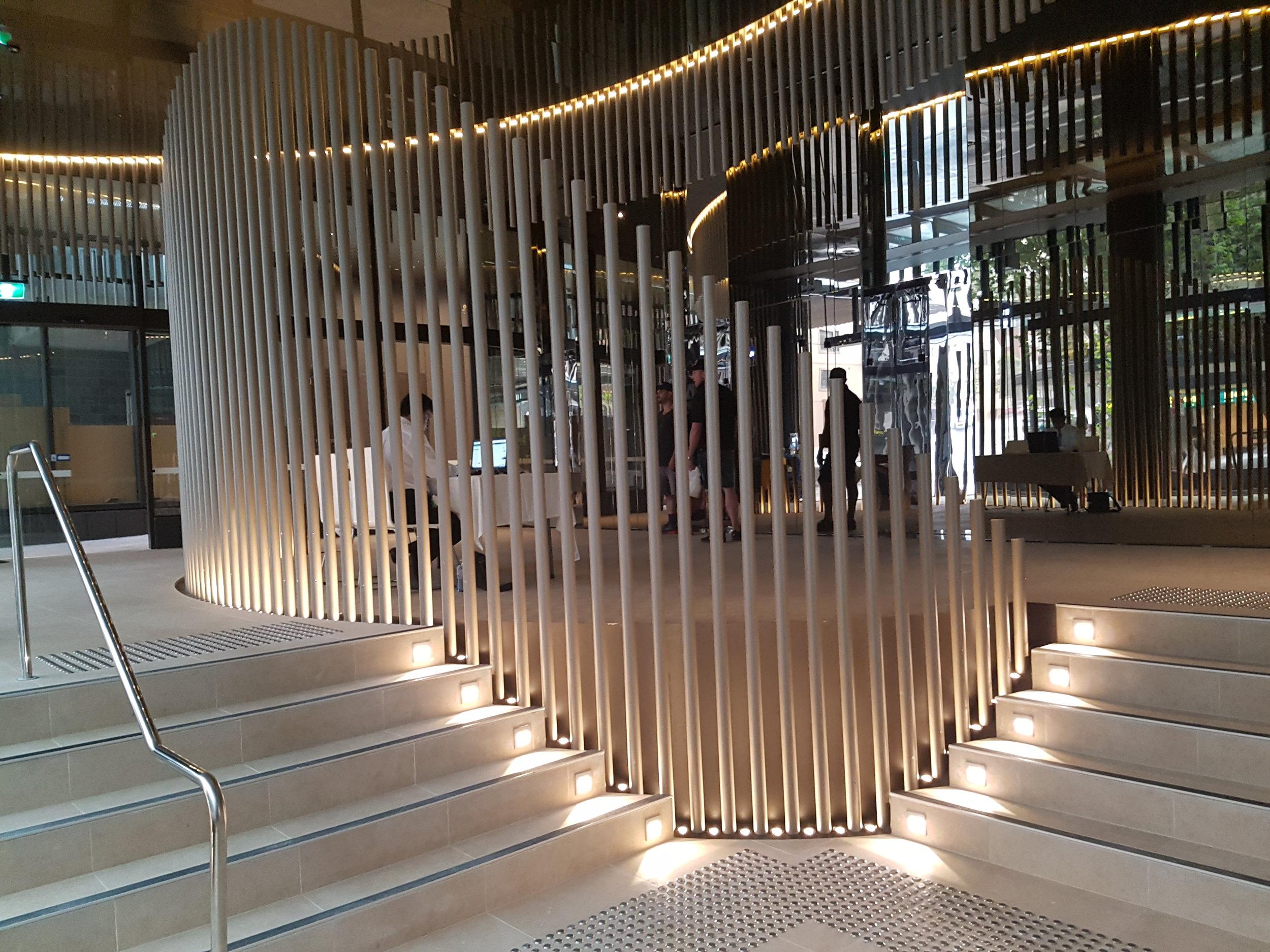 Skye By Crown Lobby.jpg