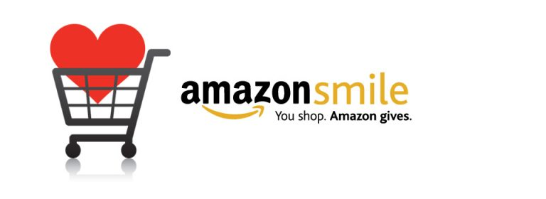 AmazonSmile_960x350-768x280.jpg