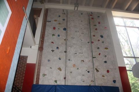 climbing wall empty.jpg