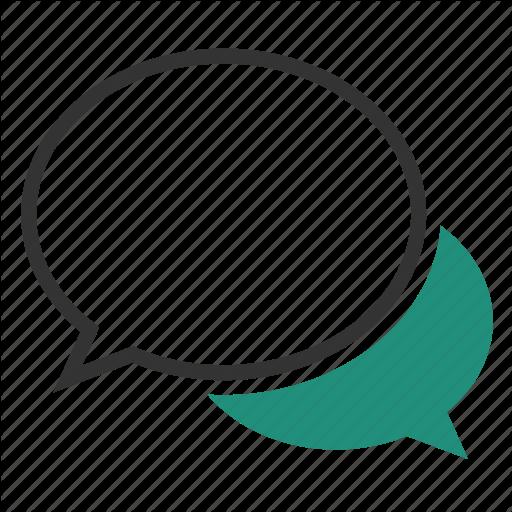 chat_bubble_messages-512.png