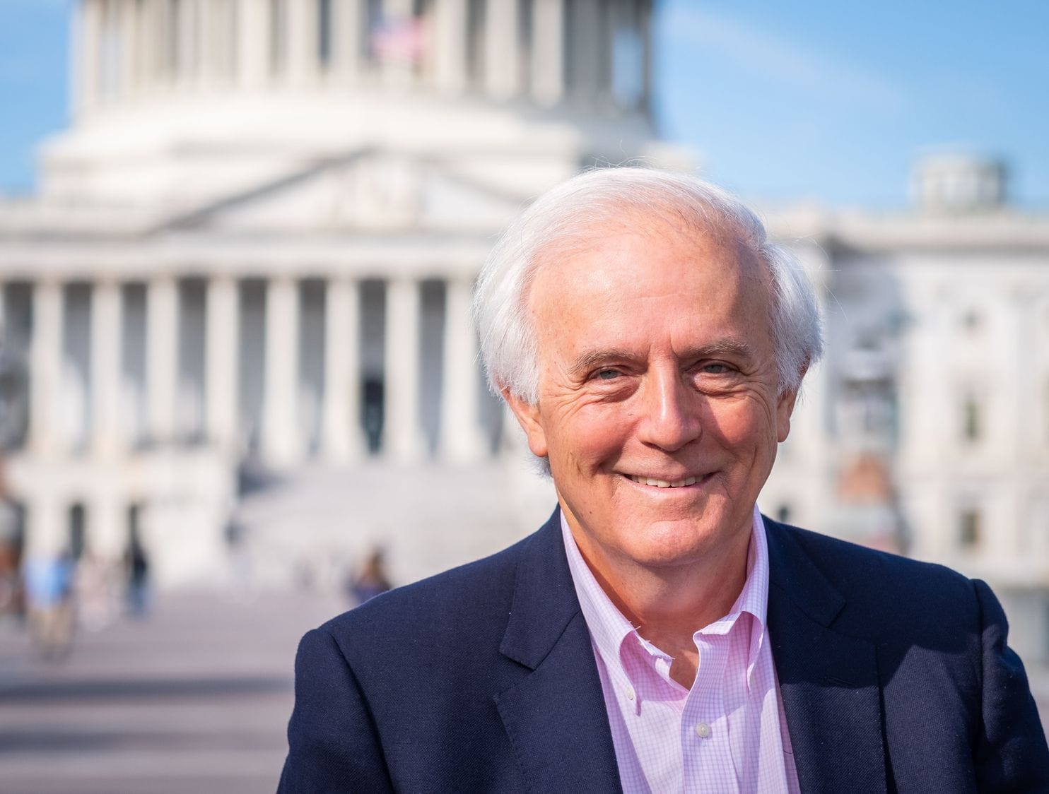 Hear from Bob - Click below for details on his latest public speaking engagements, or contact us to invite Bob Levey to speak to your group.