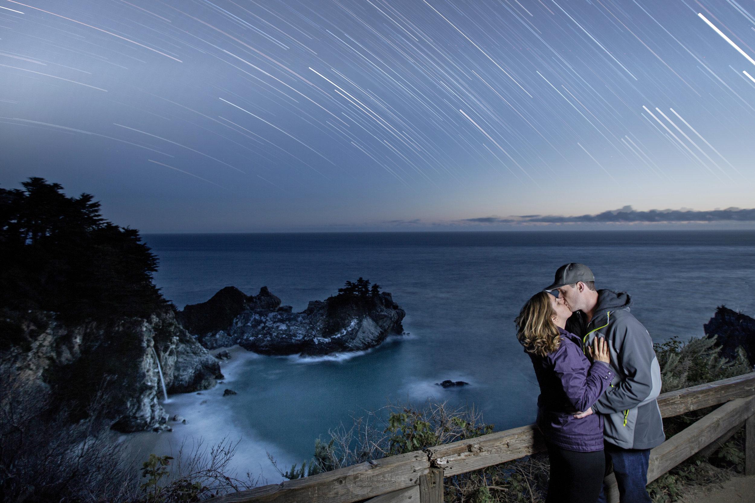 mcway-fall-night-1.jpg