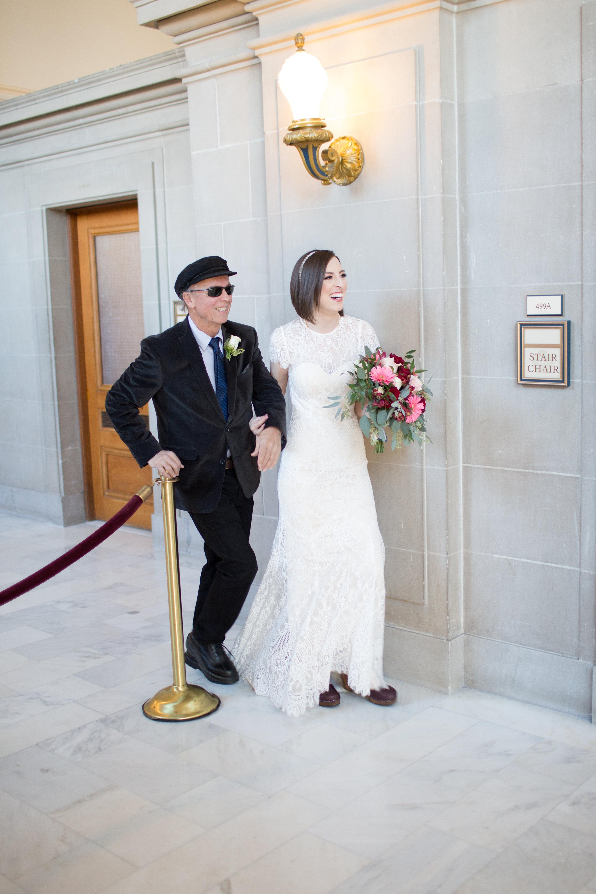 Renee&Jake_WeddingPreviews-001.jpg