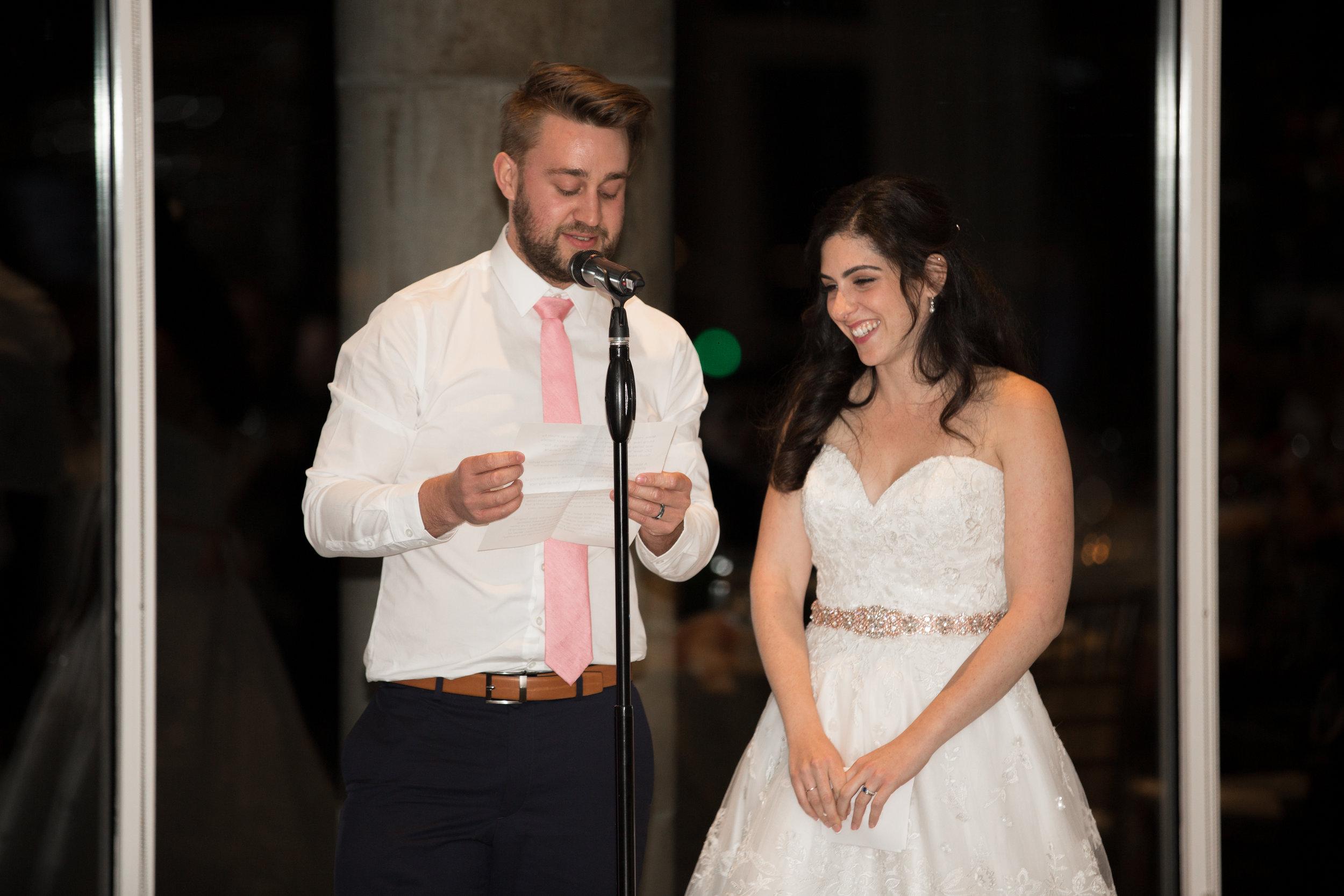 Dana&Mike_WeddingPreviews-023.jpg