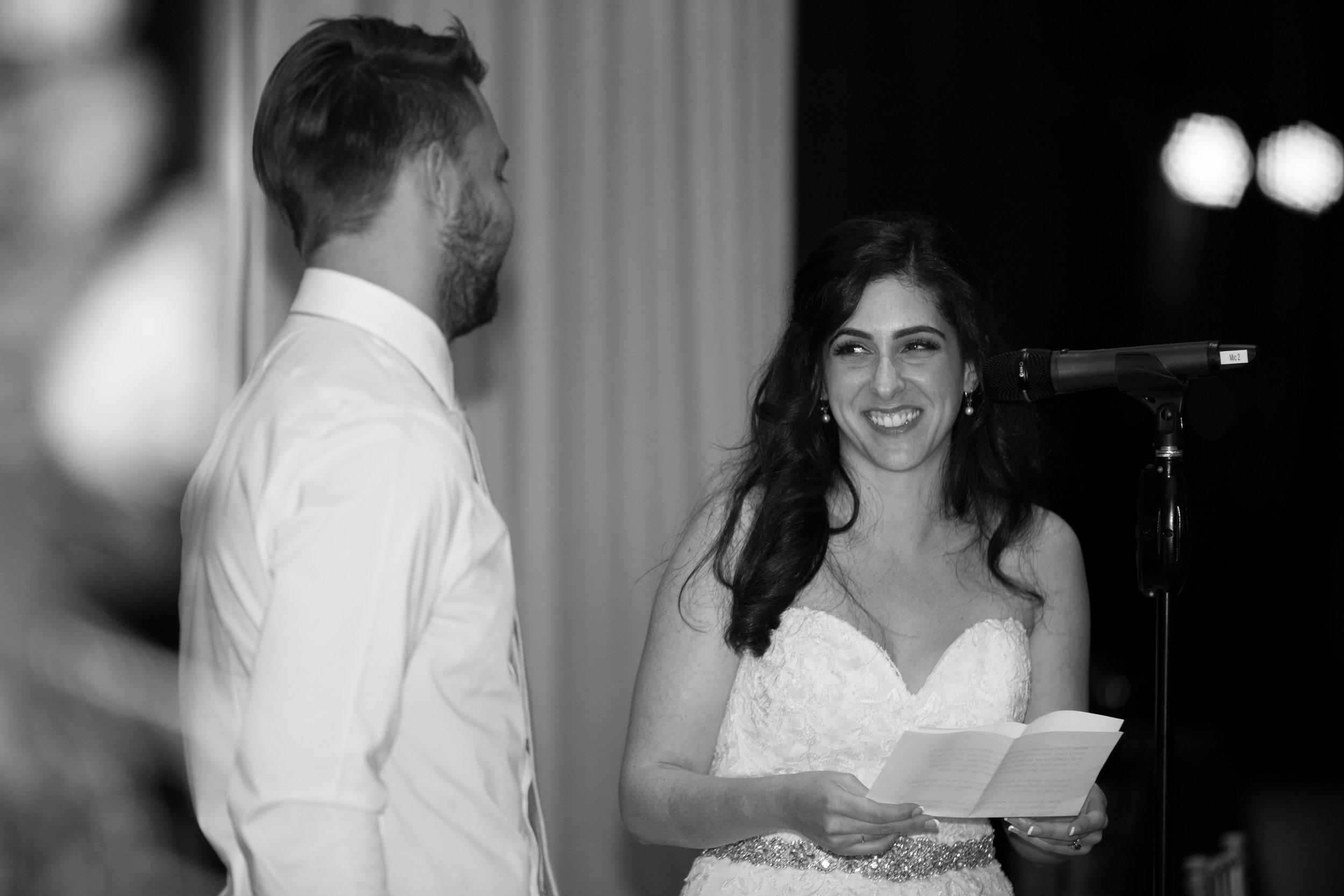 Dana&Mike_WeddingPreviews-024.jpg
