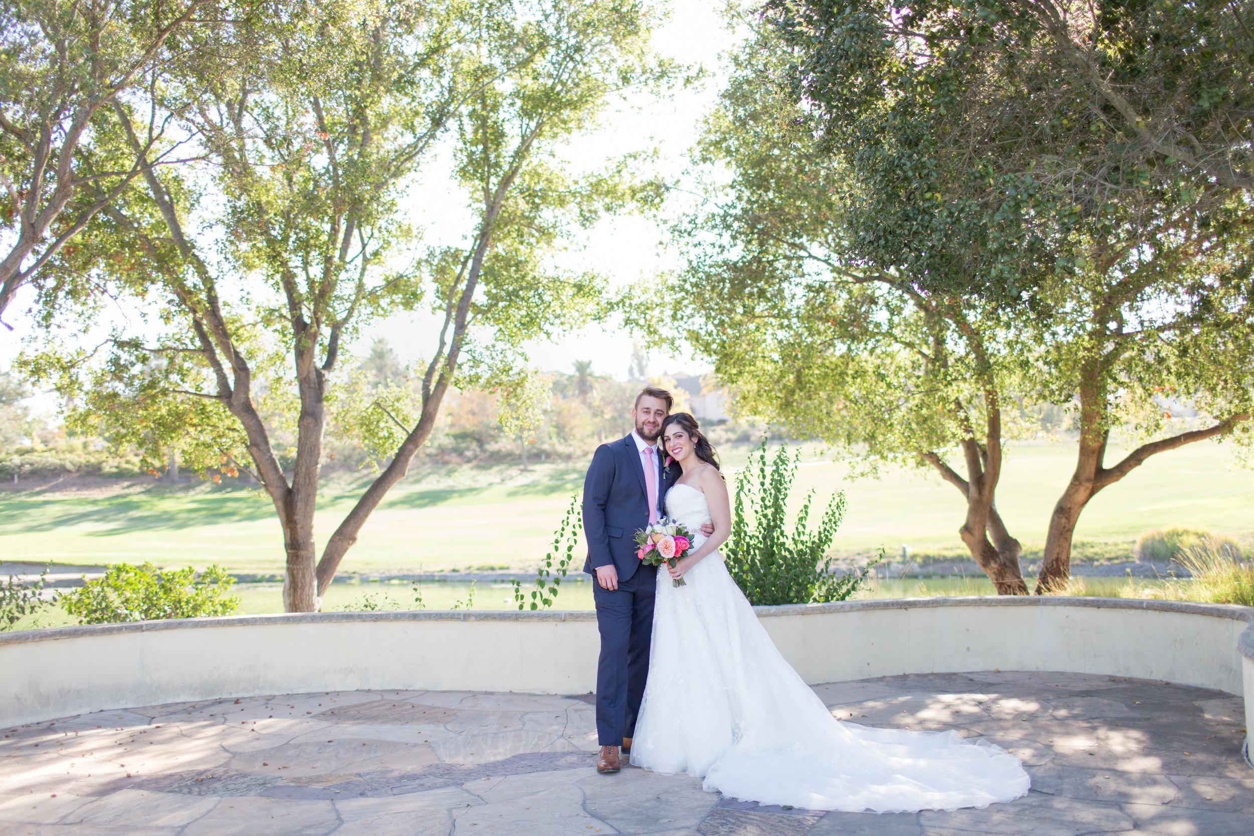 Dana&Mike_Wedding-150.jpg
