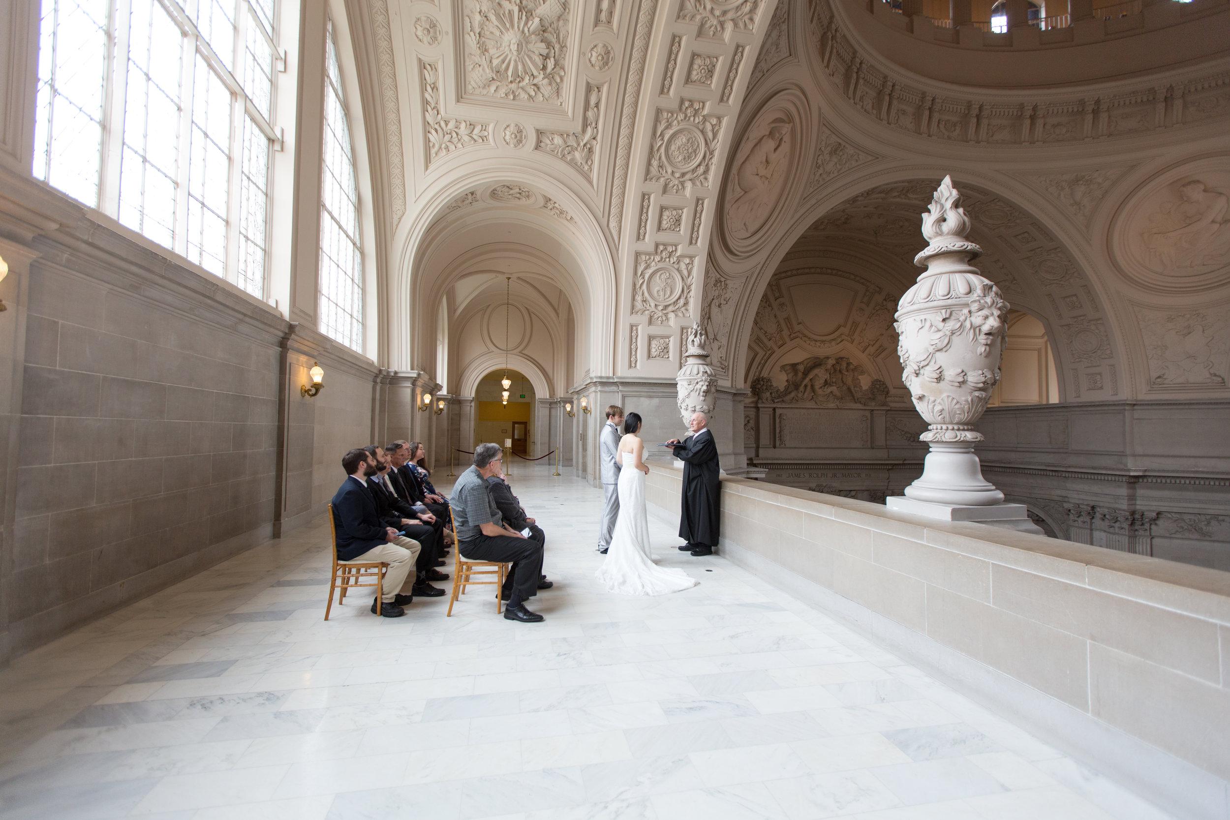Fought Wedding_Previews-002.jpg