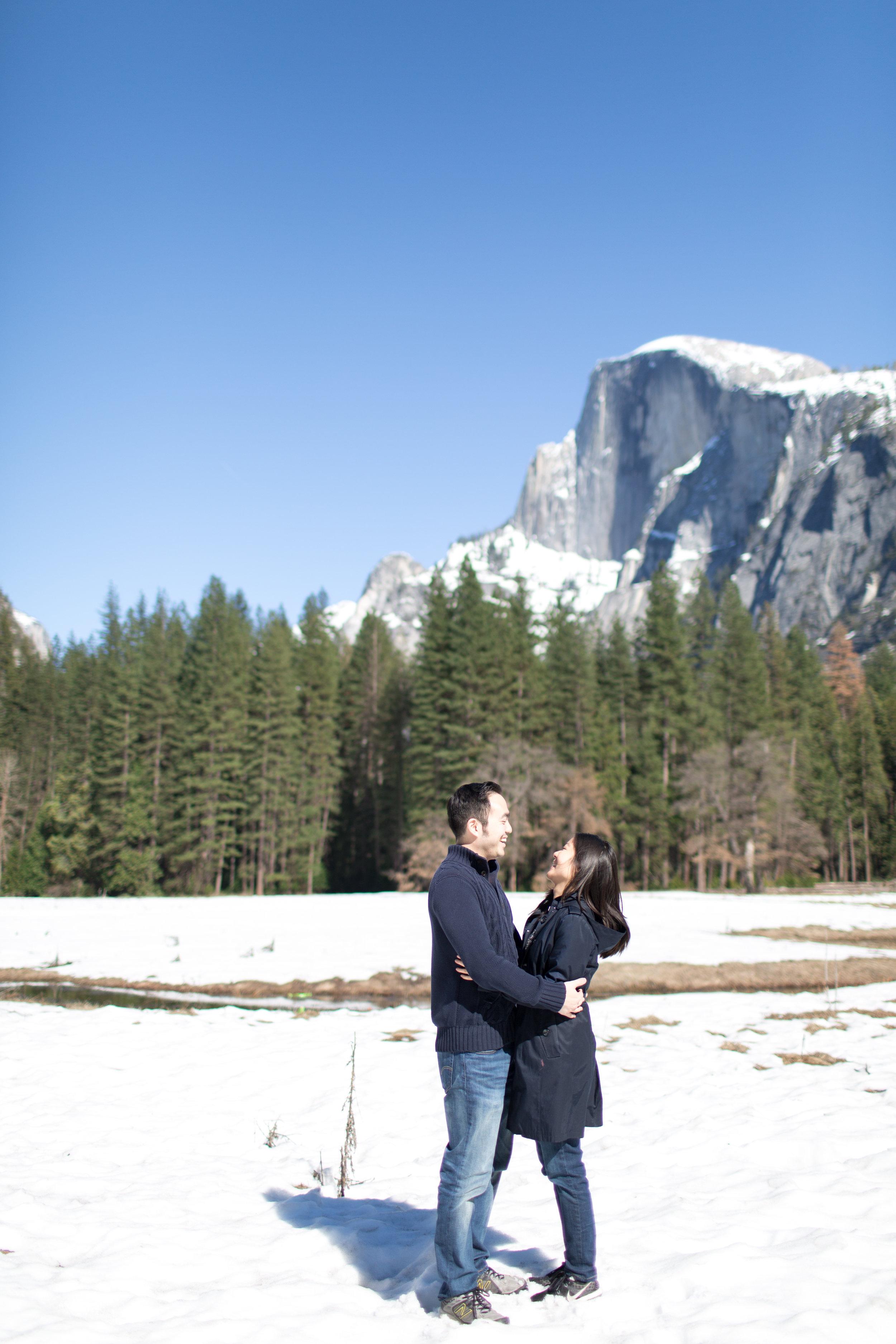 Yosemite_Day1_YosemiteValley-002.jpg