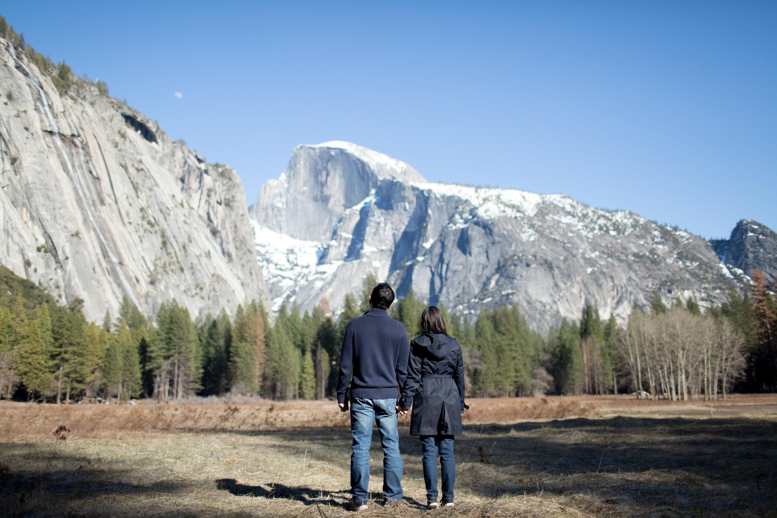 Yosemite_Day1_YosemiteValley-047.jpg