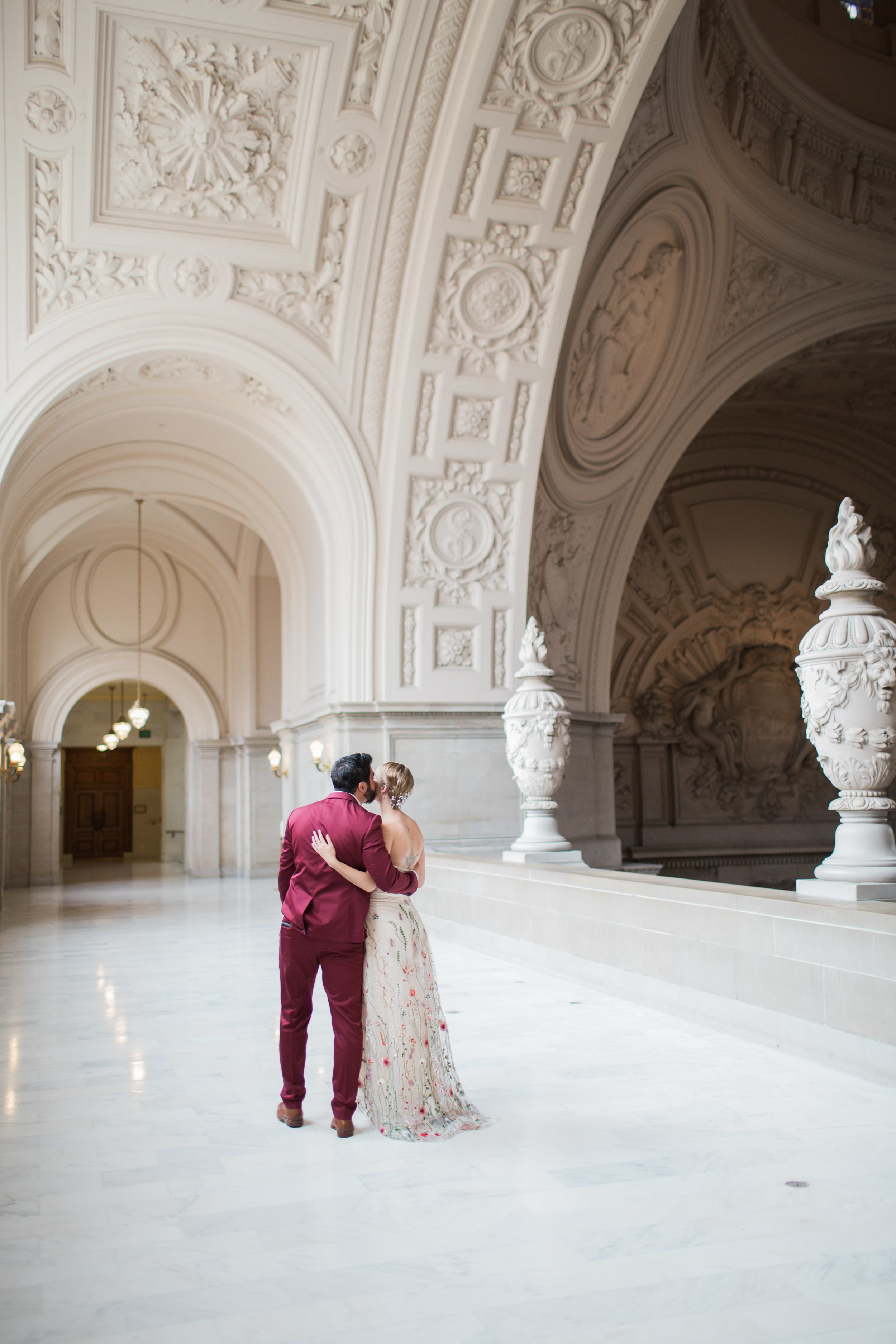 Madison&Richard_Wedding-002.jpg