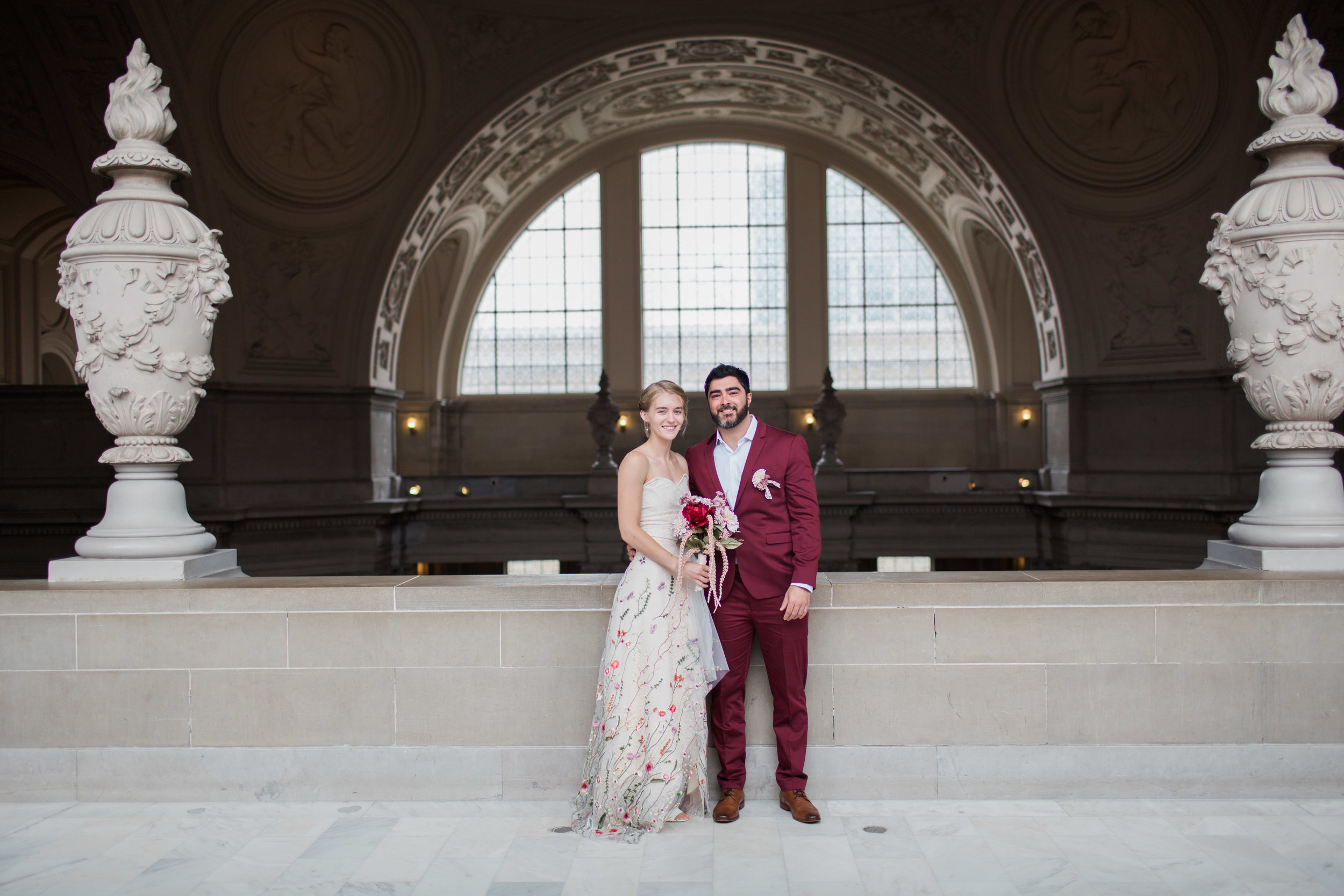 Madison&Richard_Wedding-003.jpg