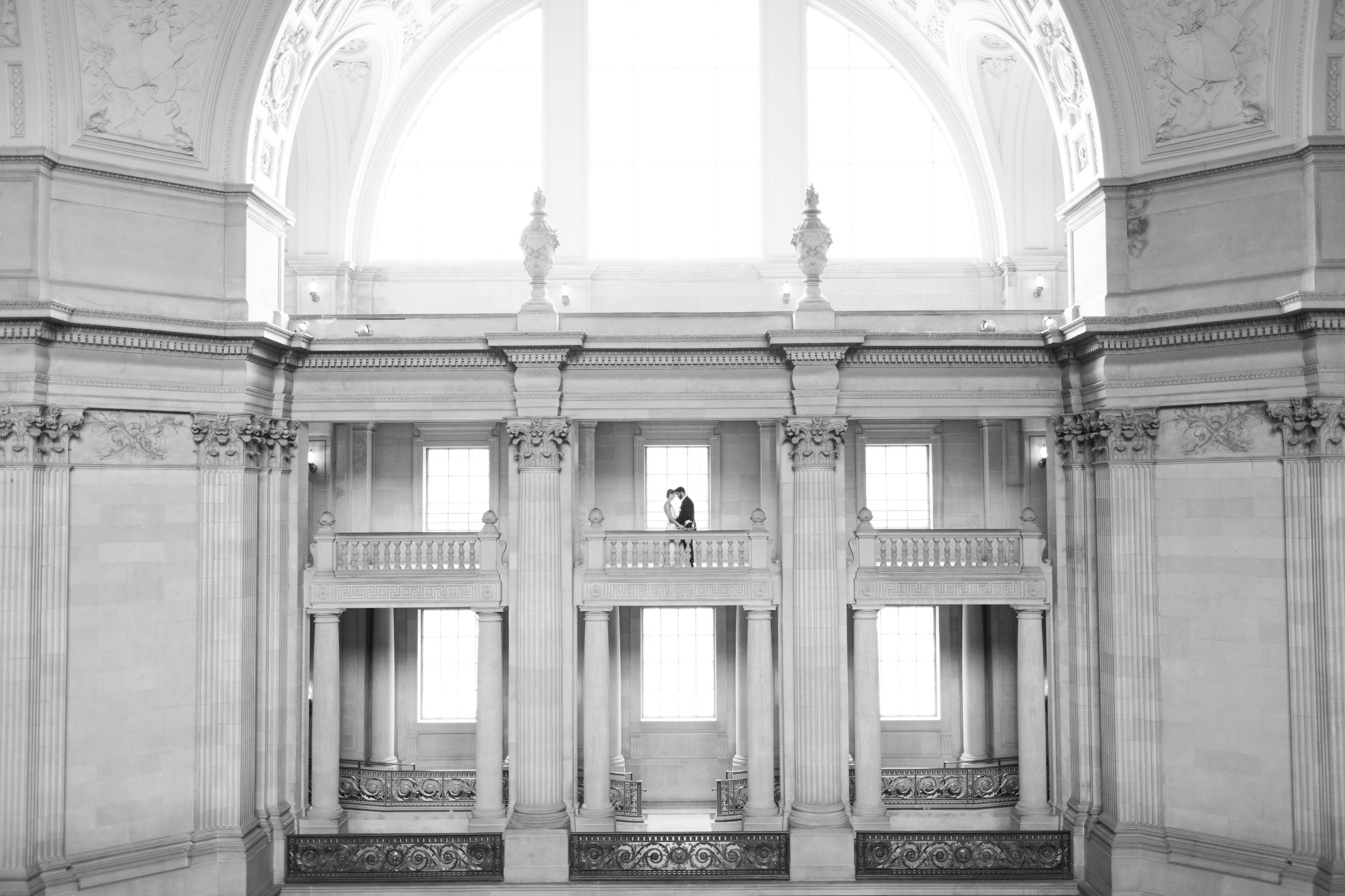 Madison&Richard_Wedding-007.jpg