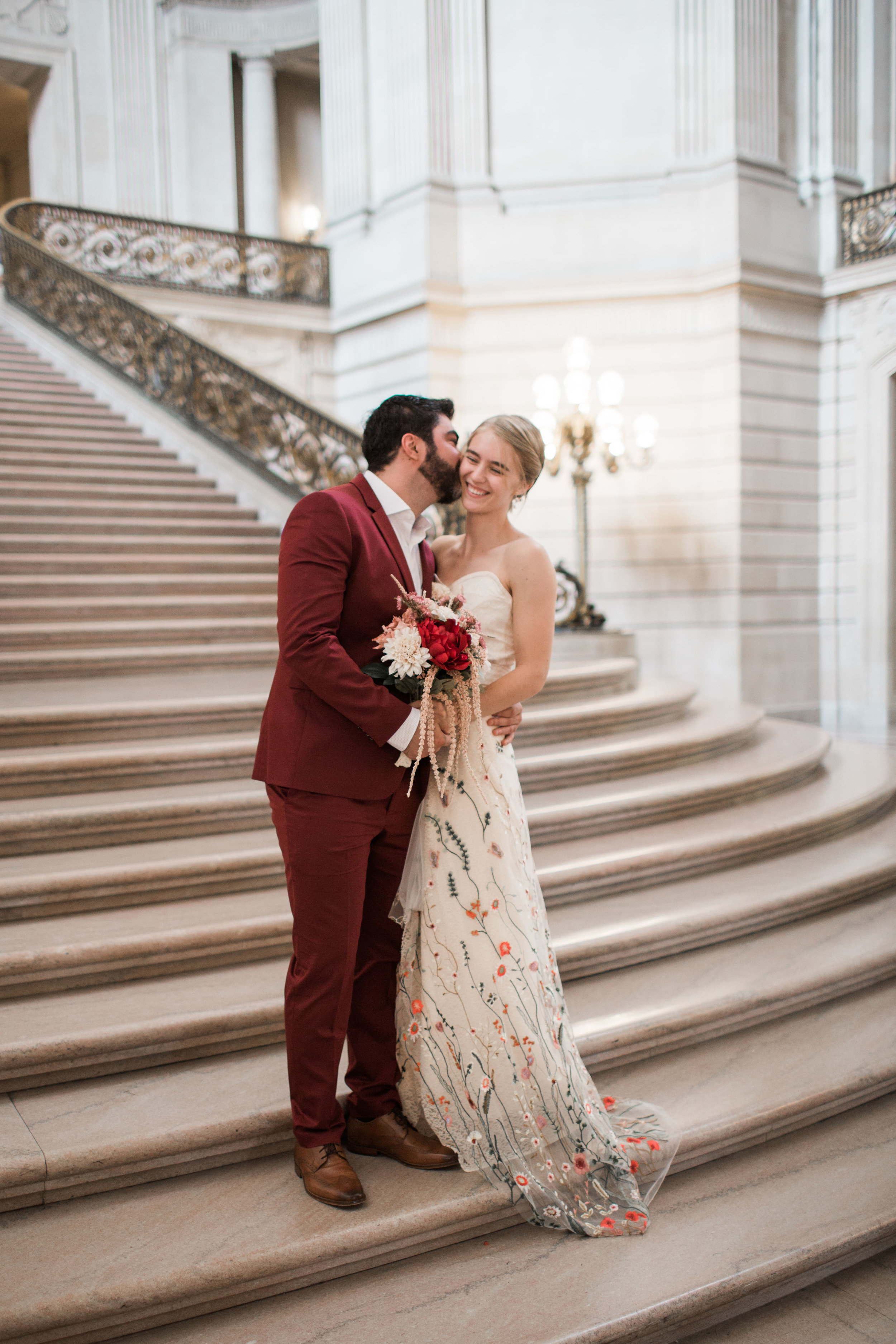 Madison&Richard_Wedding-009.jpg