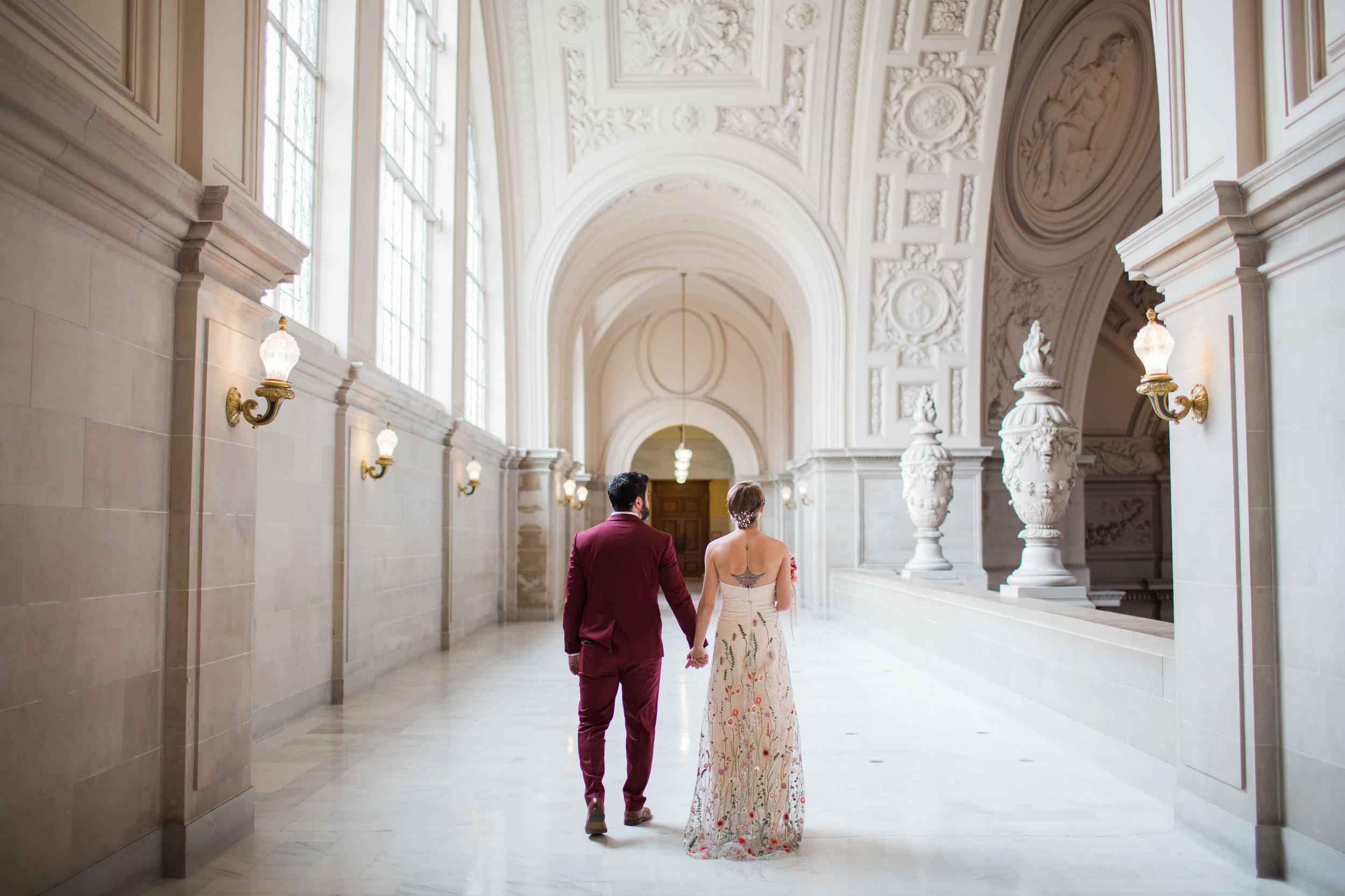 Madison&Richard_Wedding-001.jpg