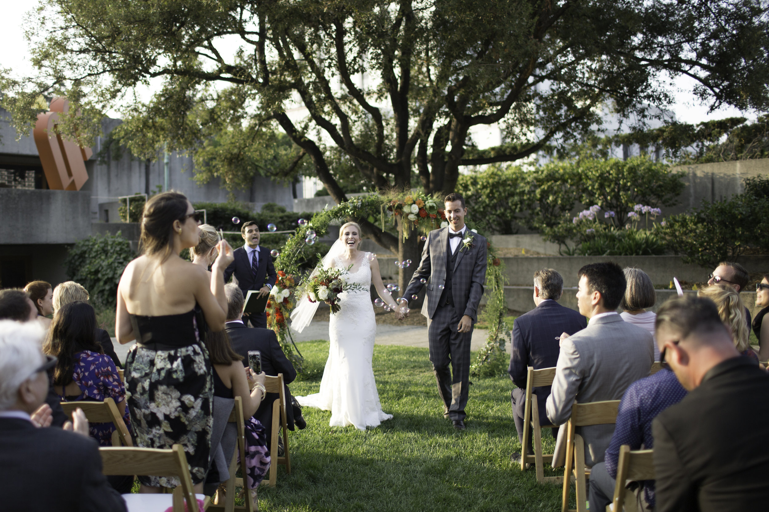 Zadi Wedding Previews-16.jpg