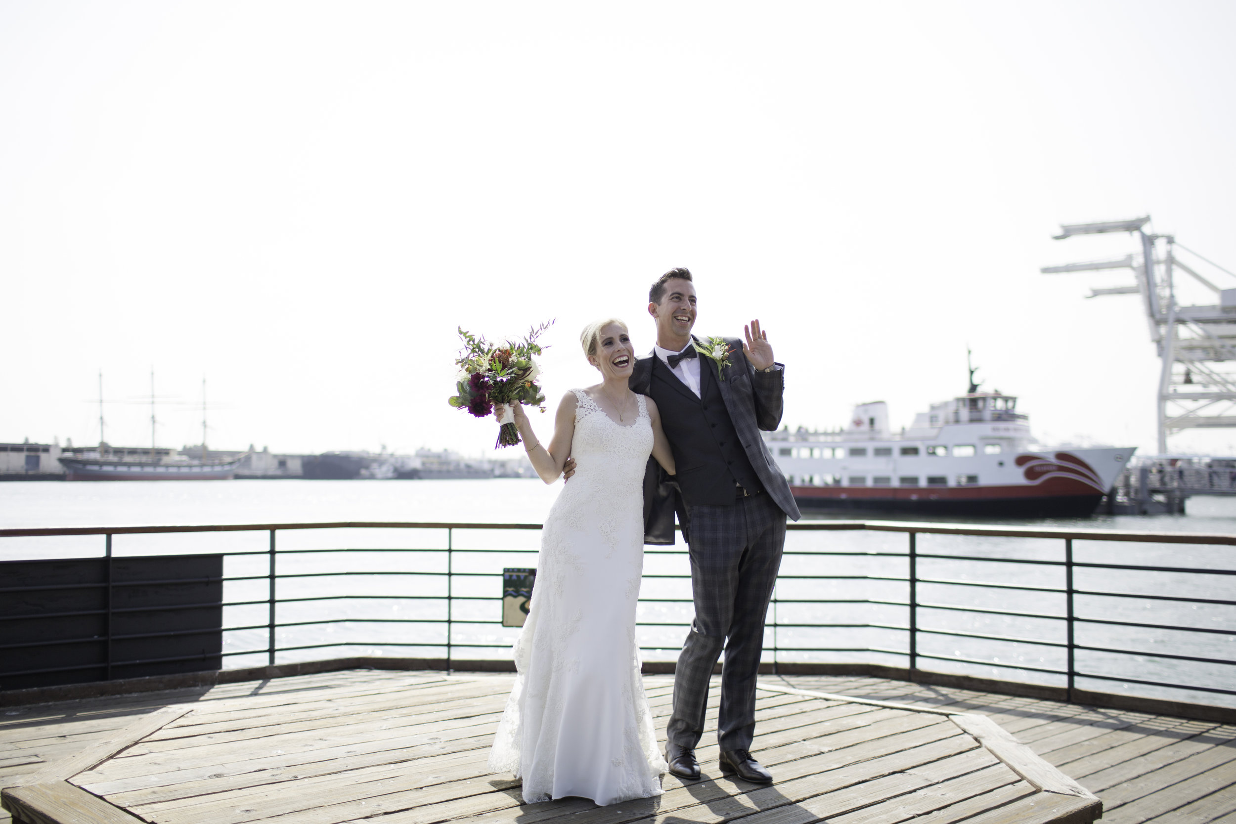 Zadi Wedding Previews-4.jpg