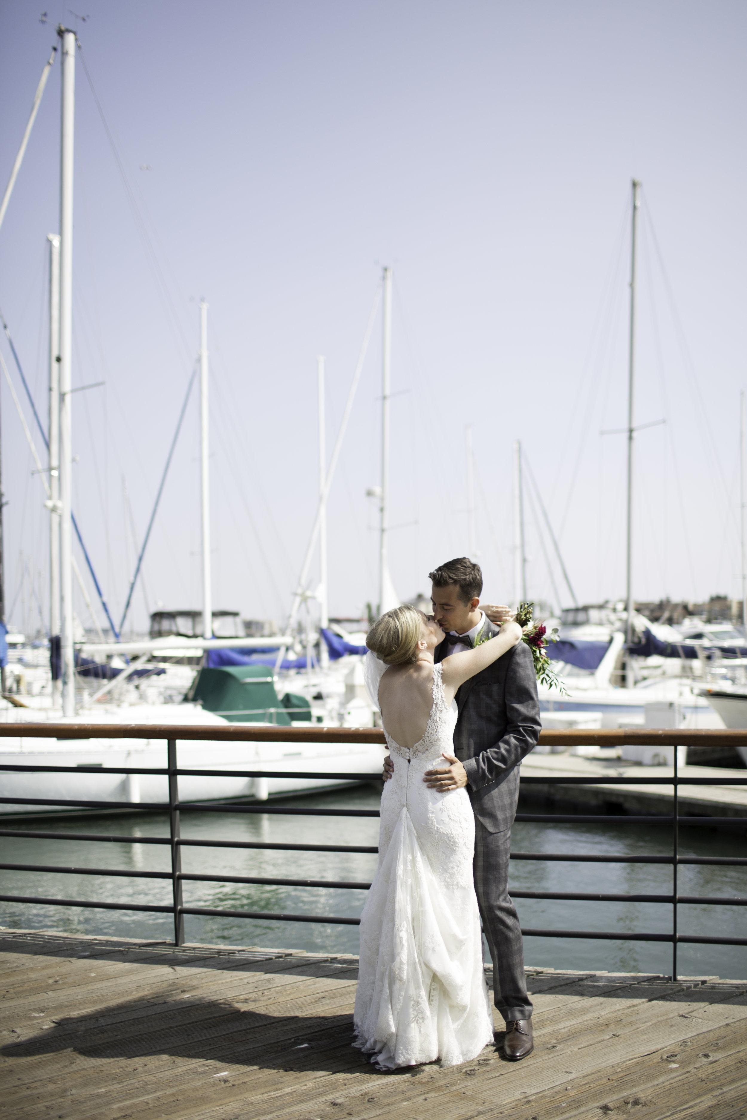 Zadi Wedding Previews-6.jpg