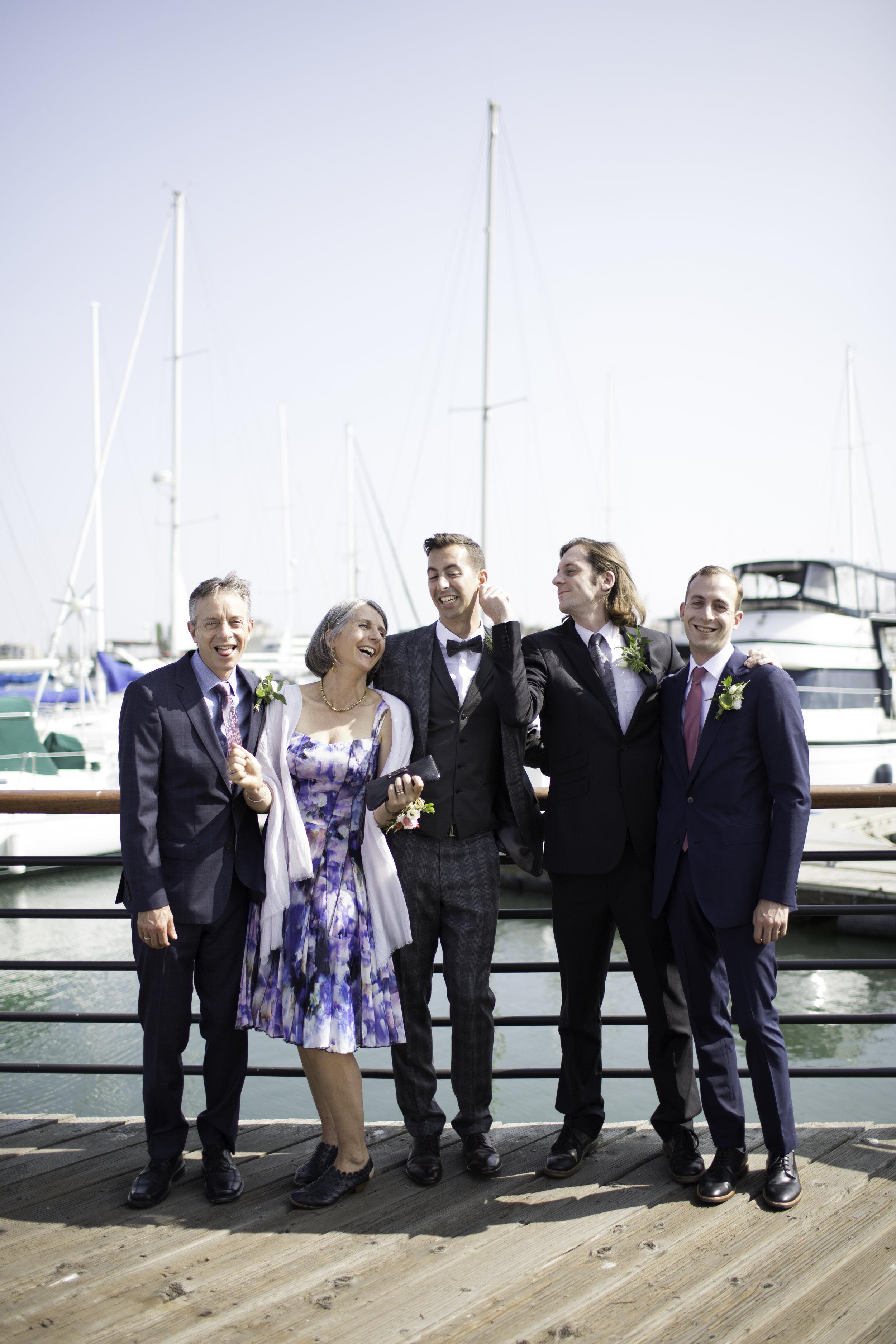 Zadi Wedding Previews-8.jpg