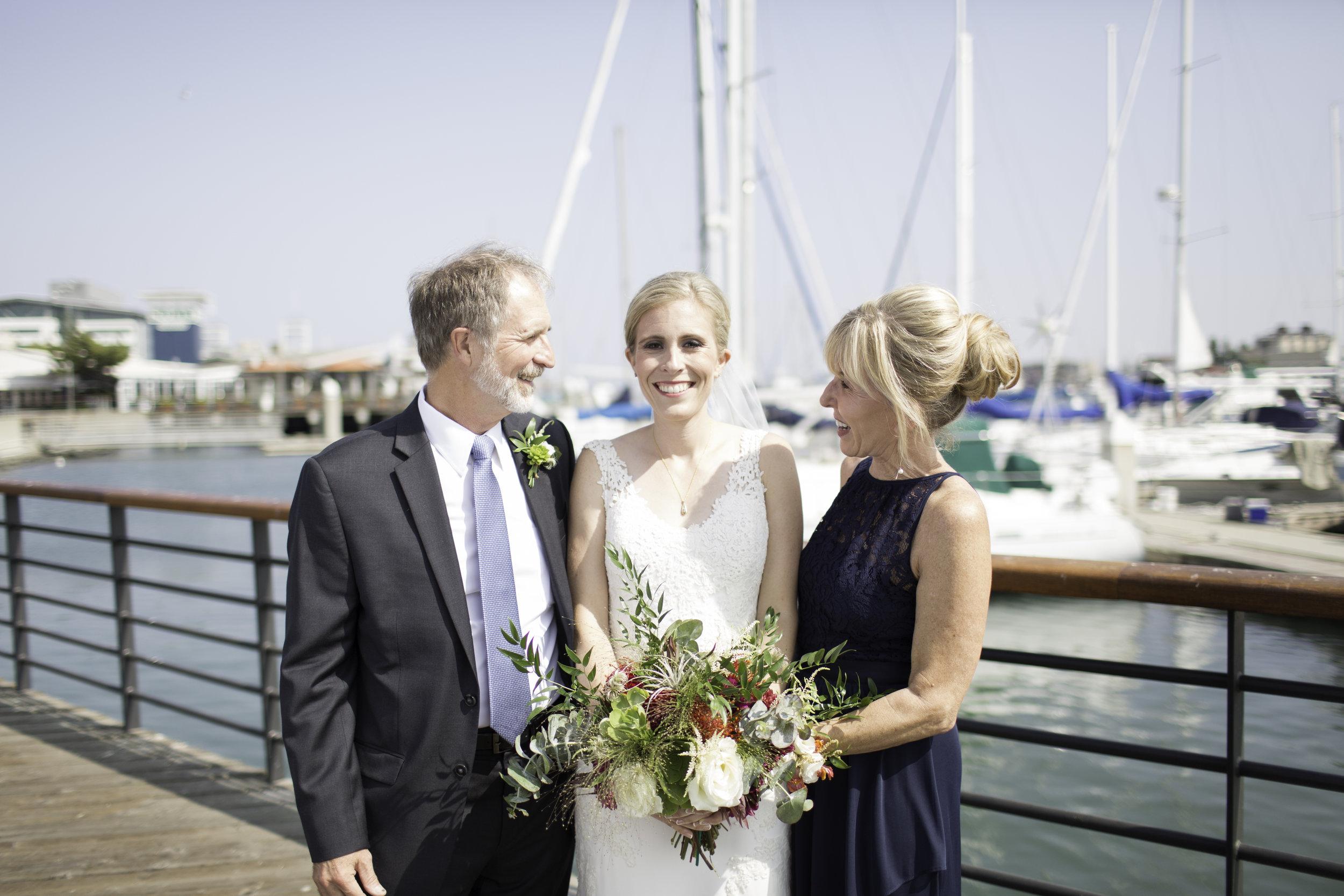 Zadi Wedding Previews-7.jpg