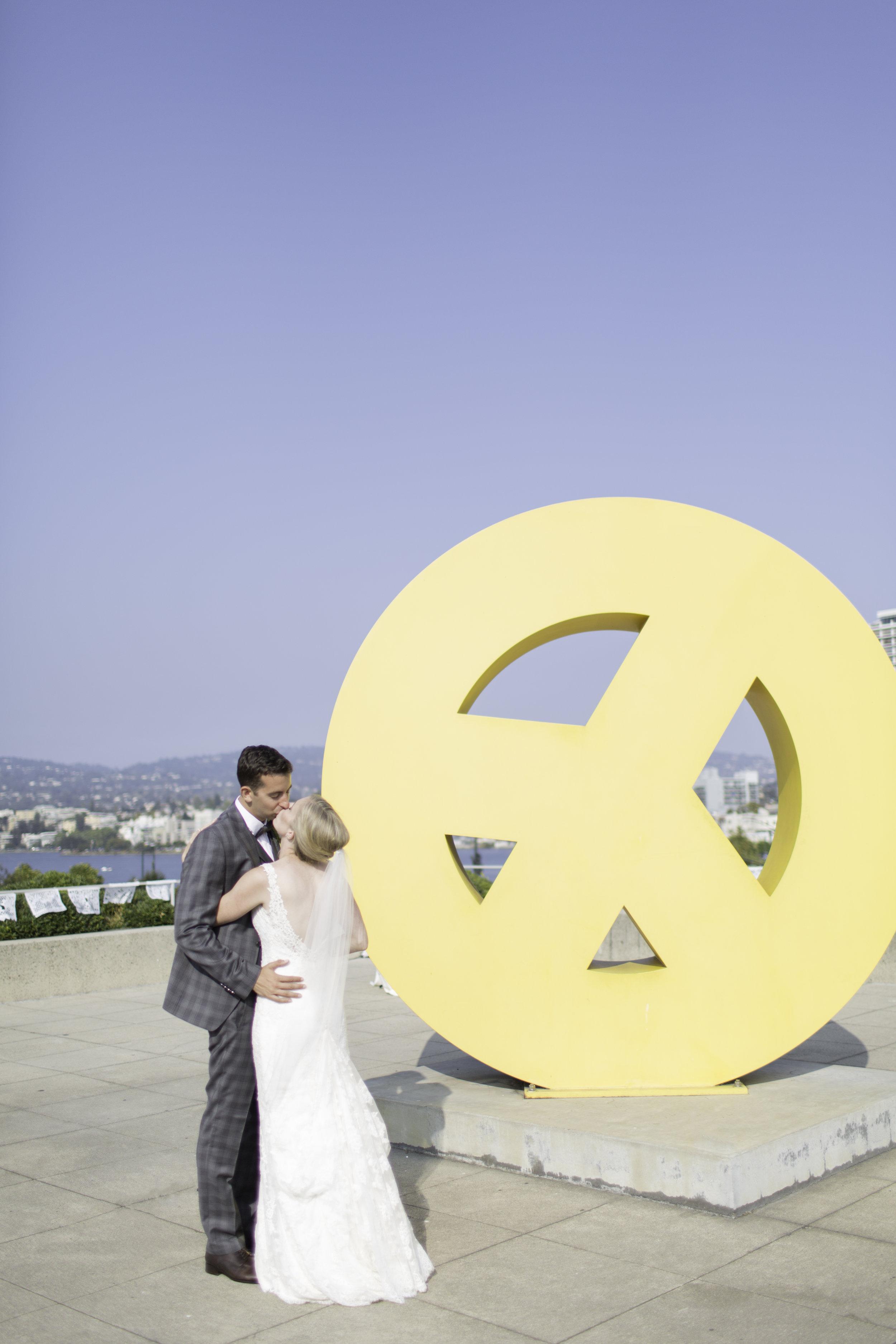 Zadi Wedding Previews-10.jpg