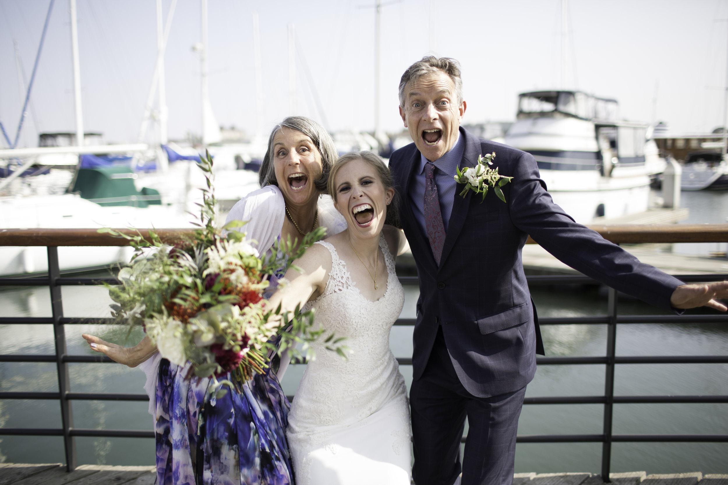 Zadi Wedding Previews-9.jpg