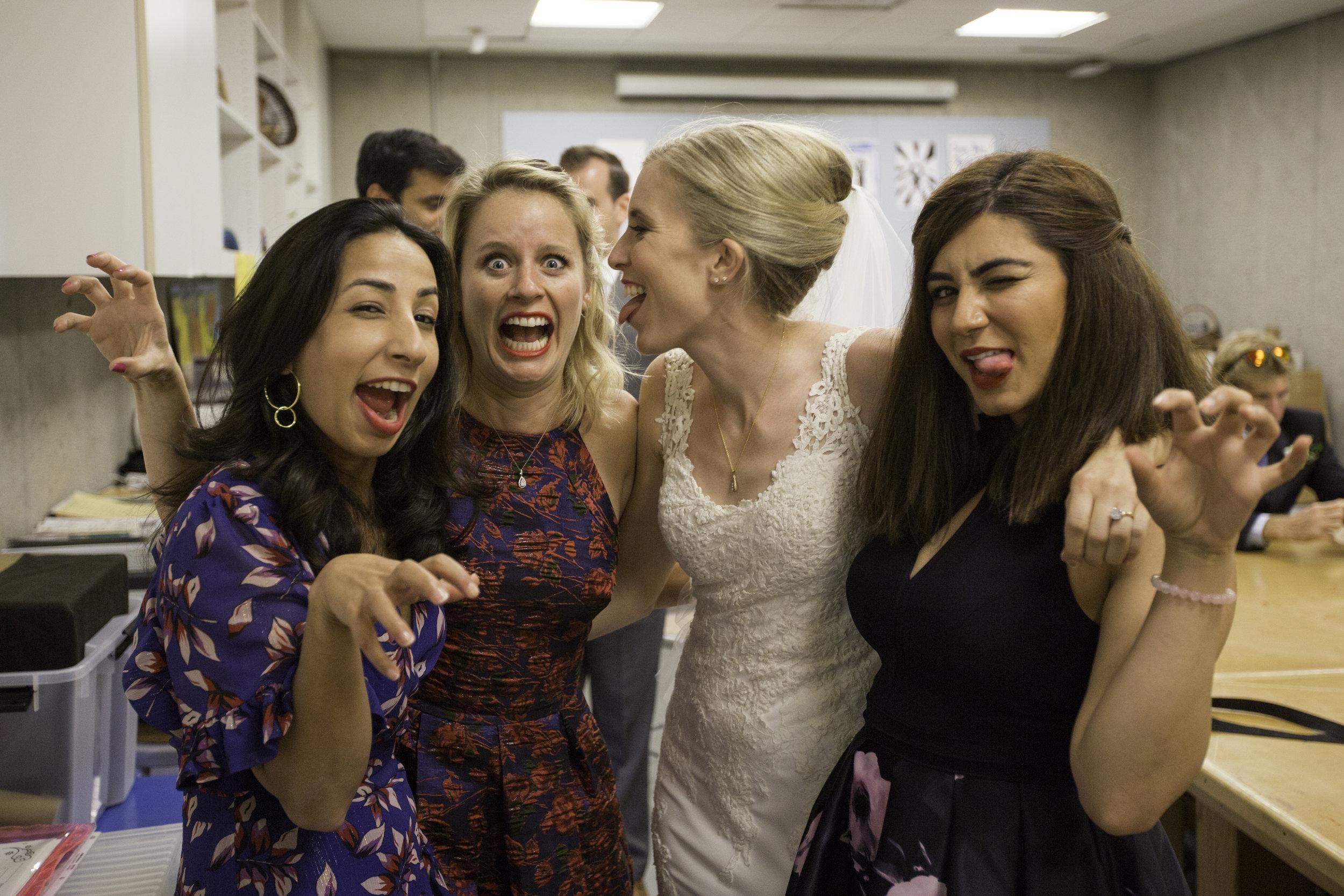 Zadi Wedding Previews-11.jpg