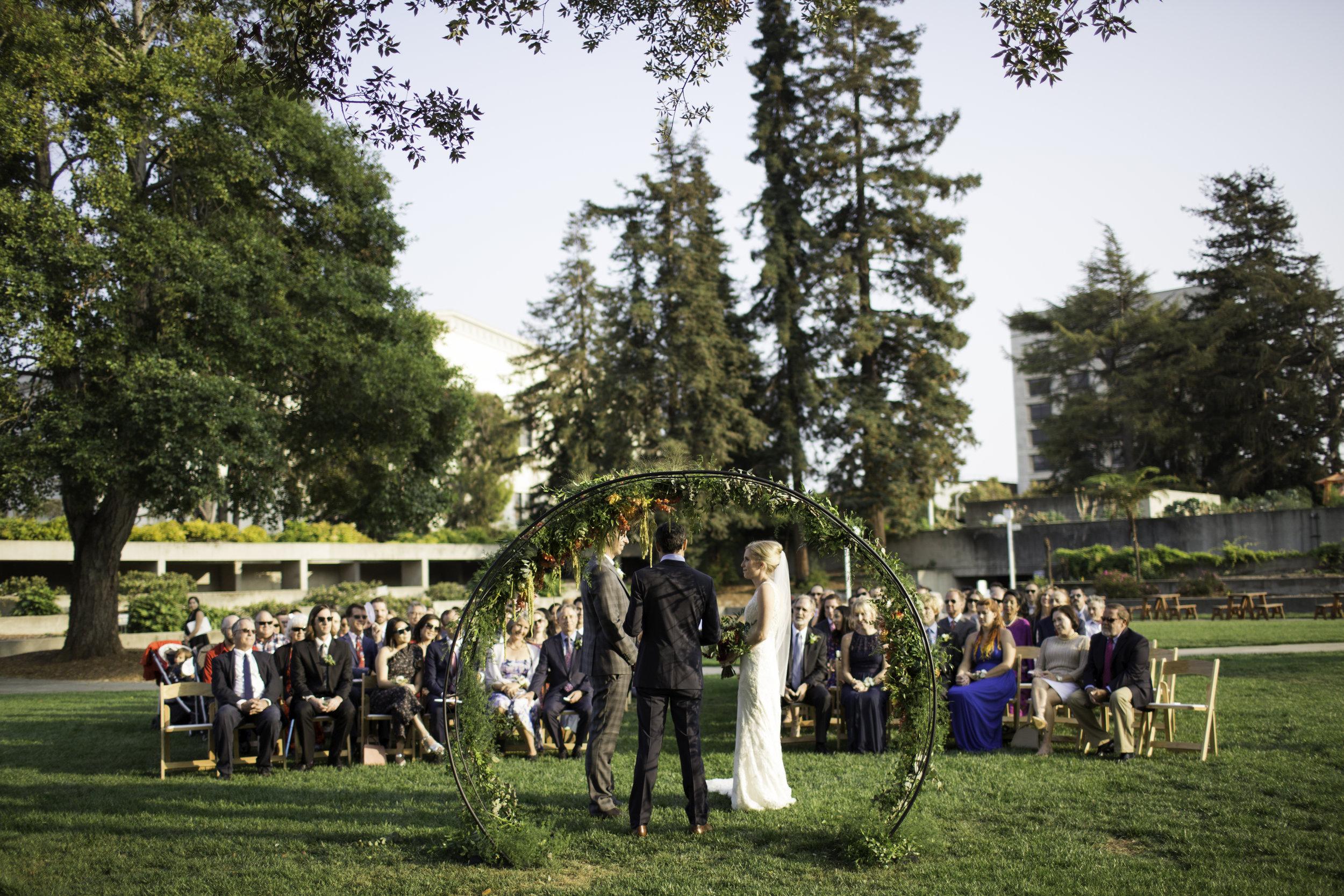 Zadi Wedding Previews-14.jpg