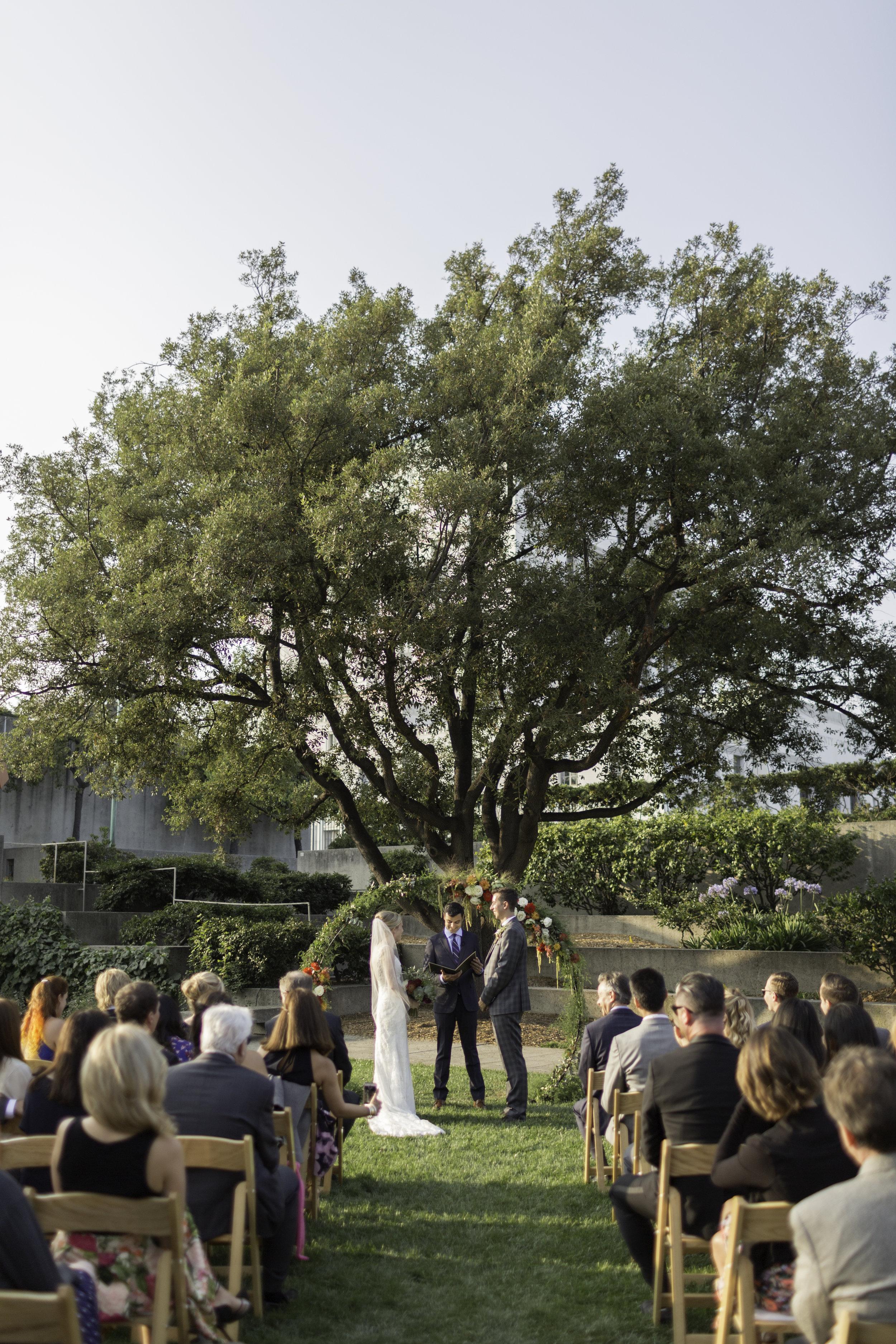 Zadi Wedding Previews-15.jpg