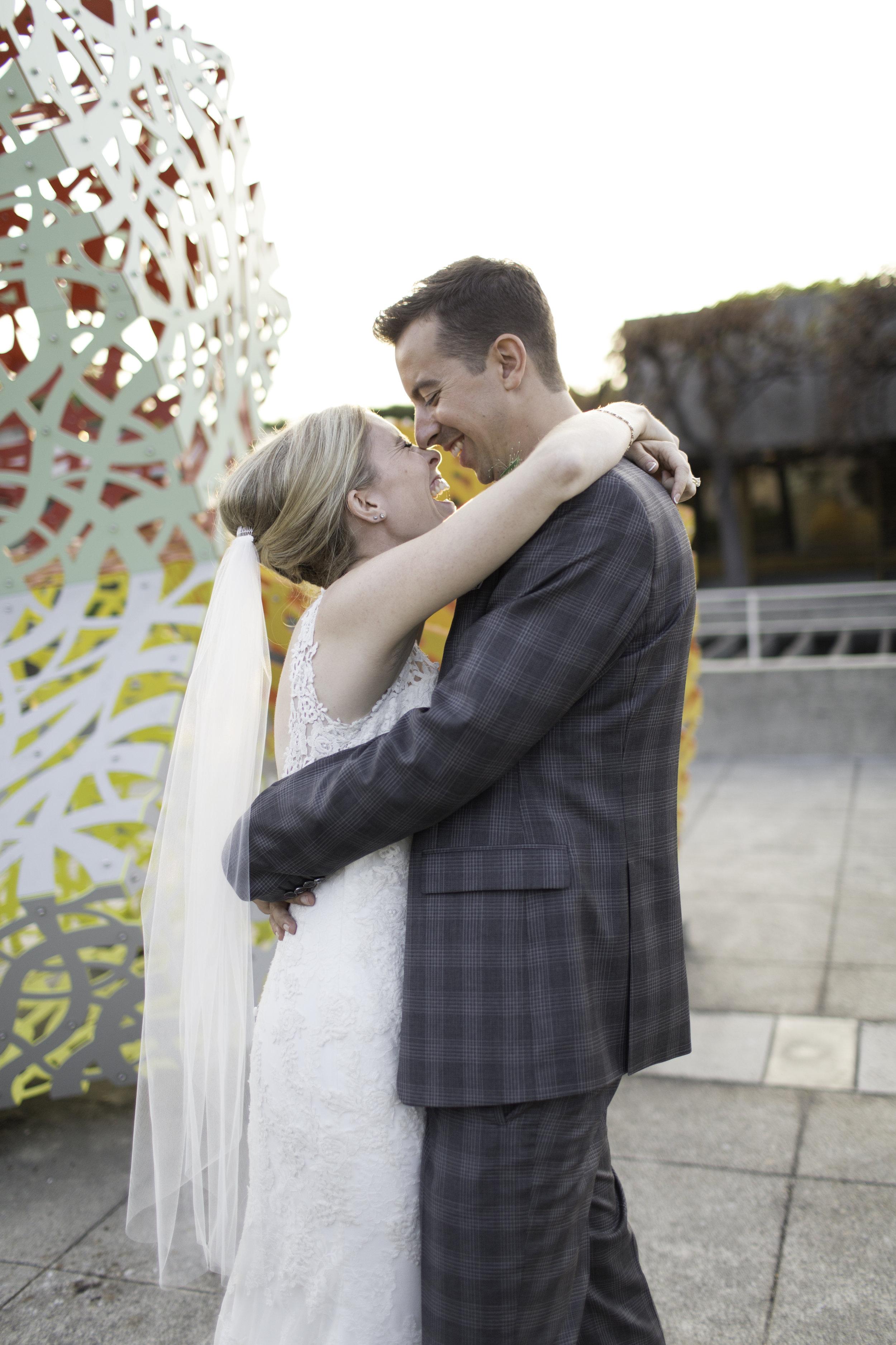 Zadi Wedding Previews-18.jpg