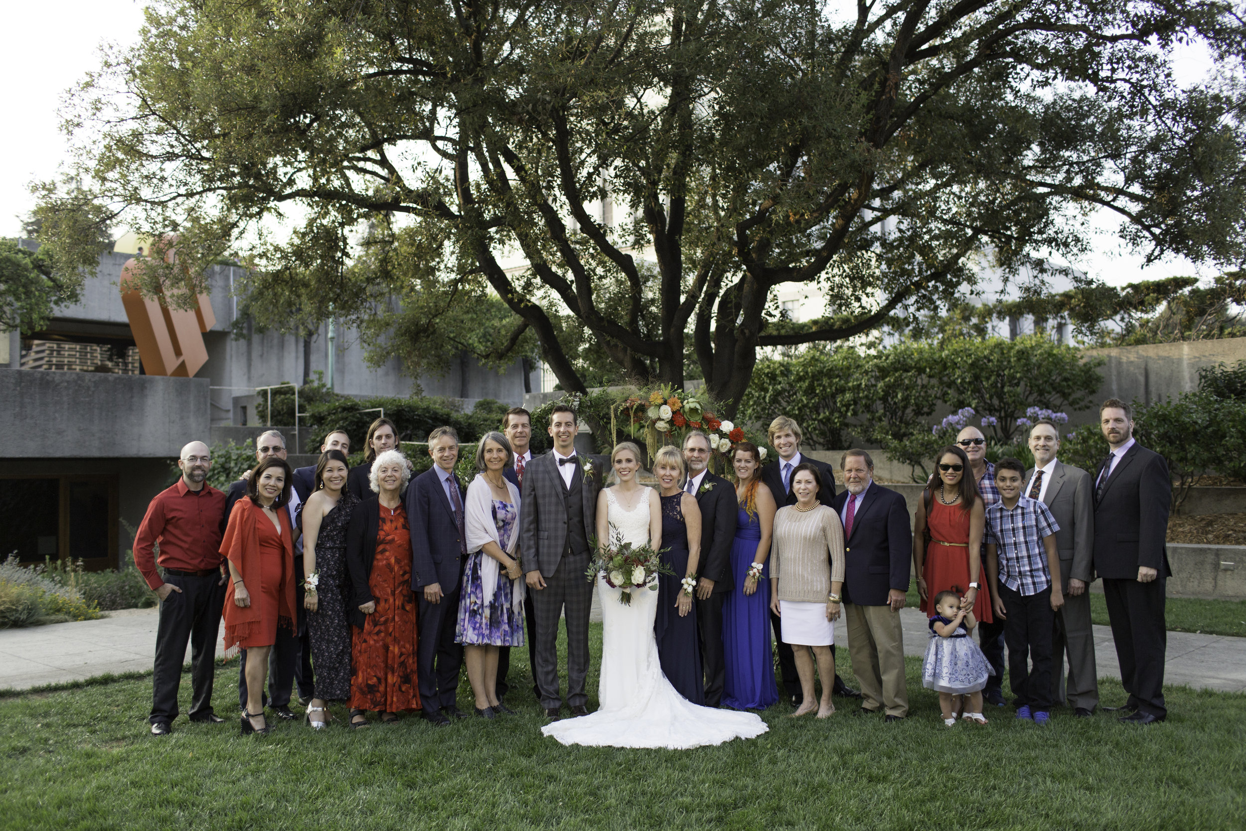Zadi Wedding Previews-17.jpg