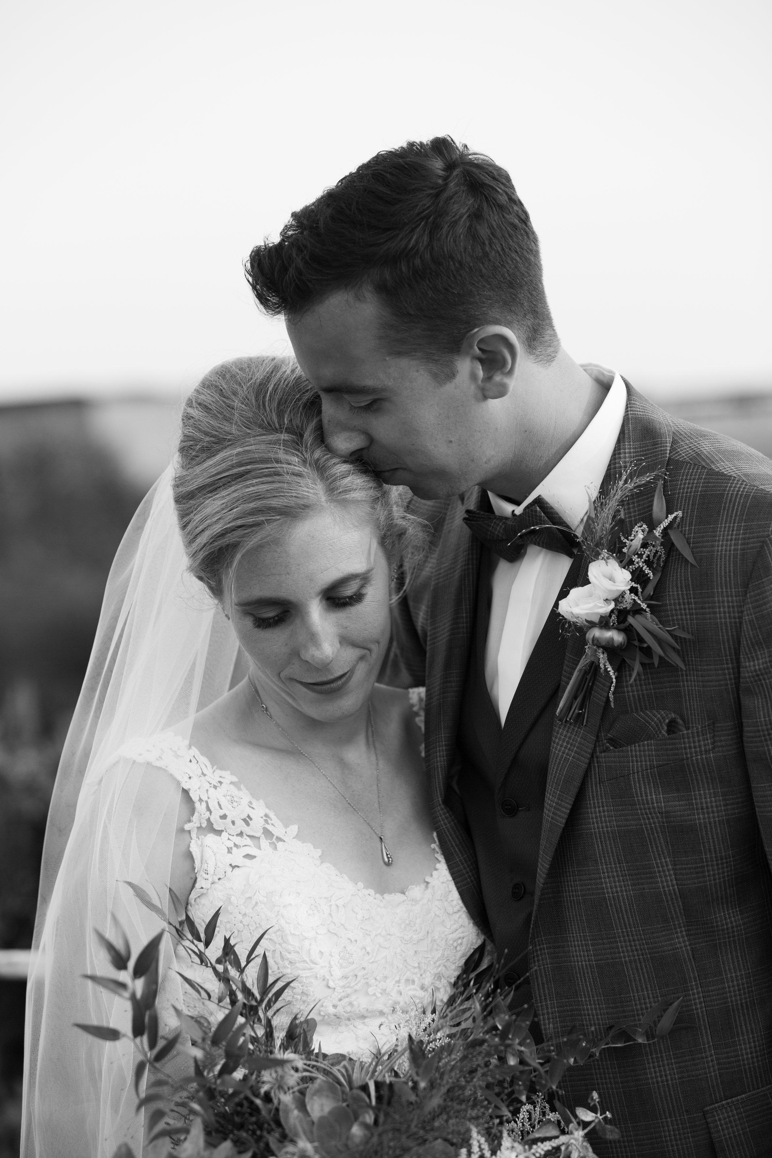 Zadi Wedding Previews-19.jpg