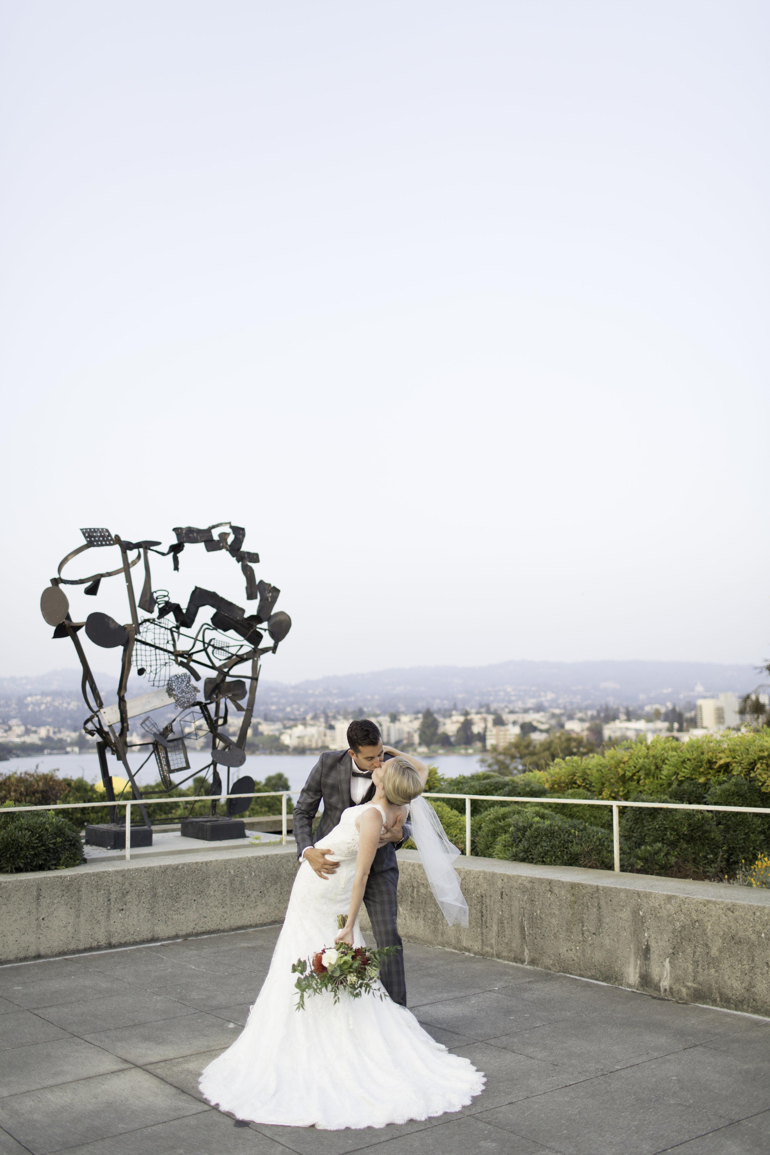 Zadi Wedding Previews-20.jpg