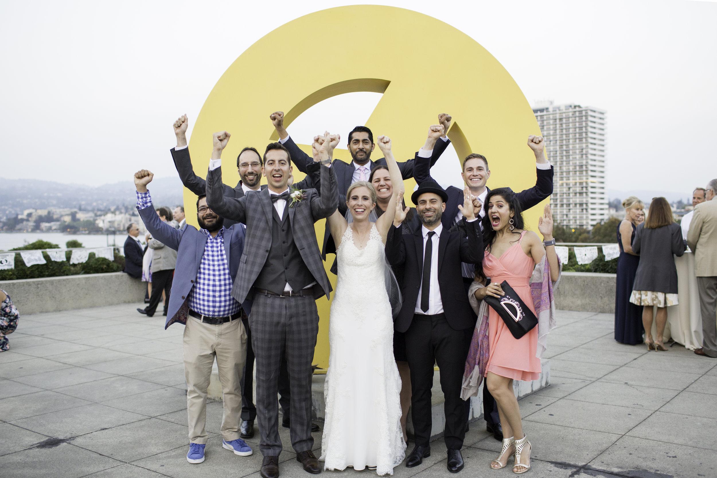 Zadi Wedding Previews-22.jpg