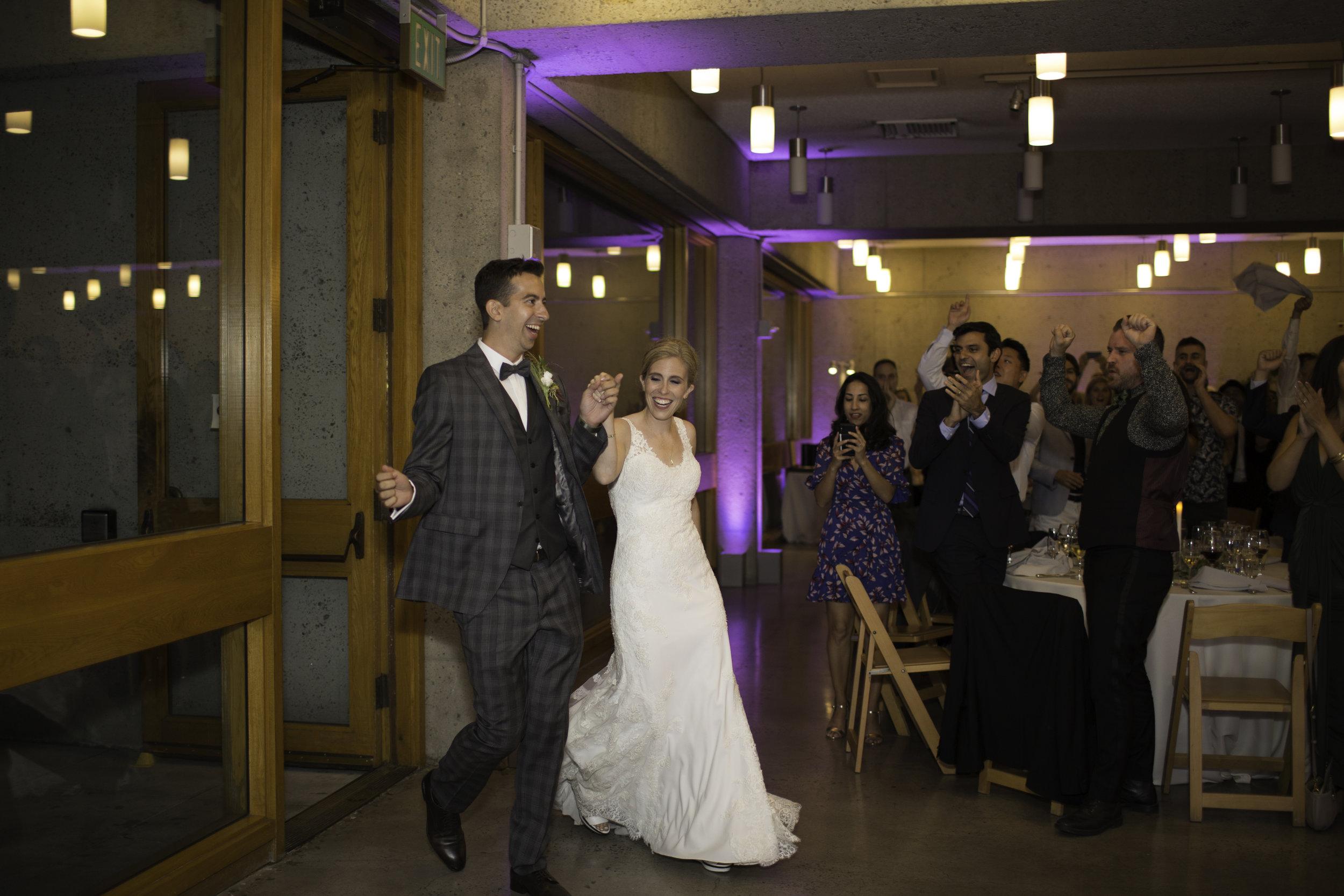 Zadi Wedding Previews-23.jpg