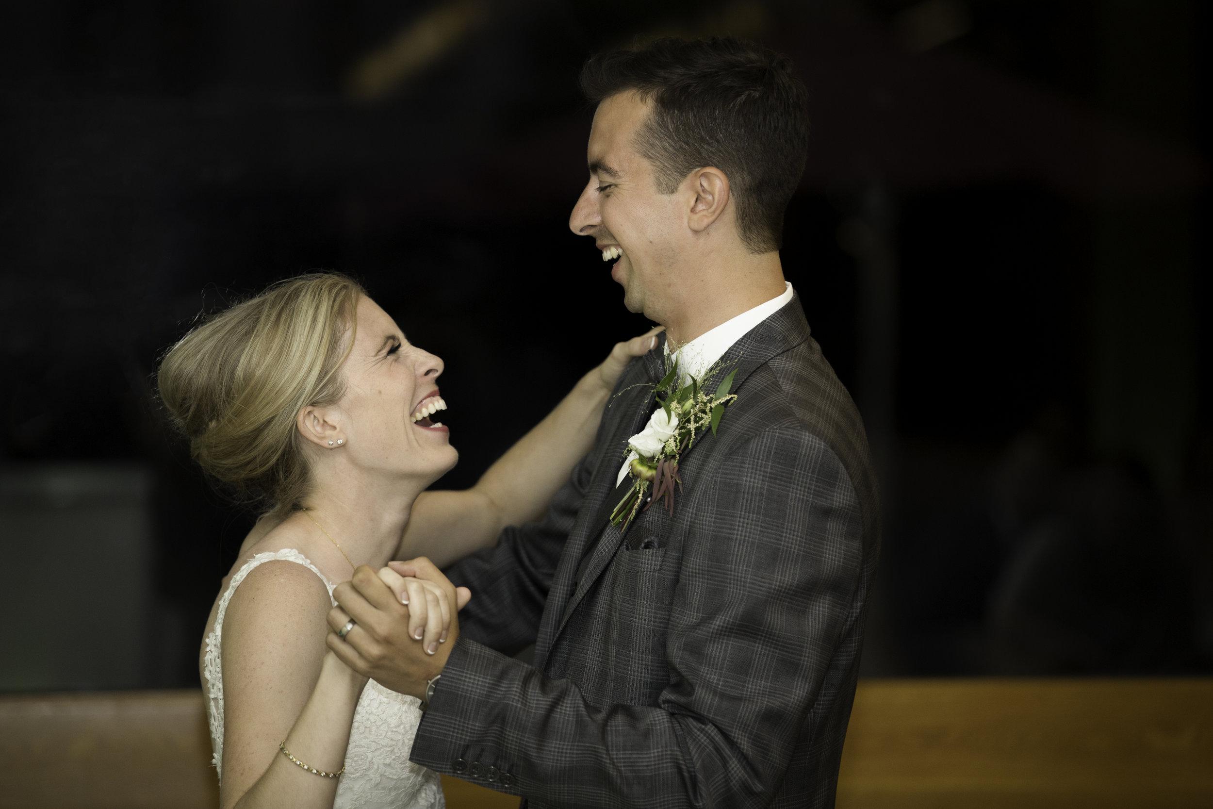 Zadi Wedding Previews-24.jpg